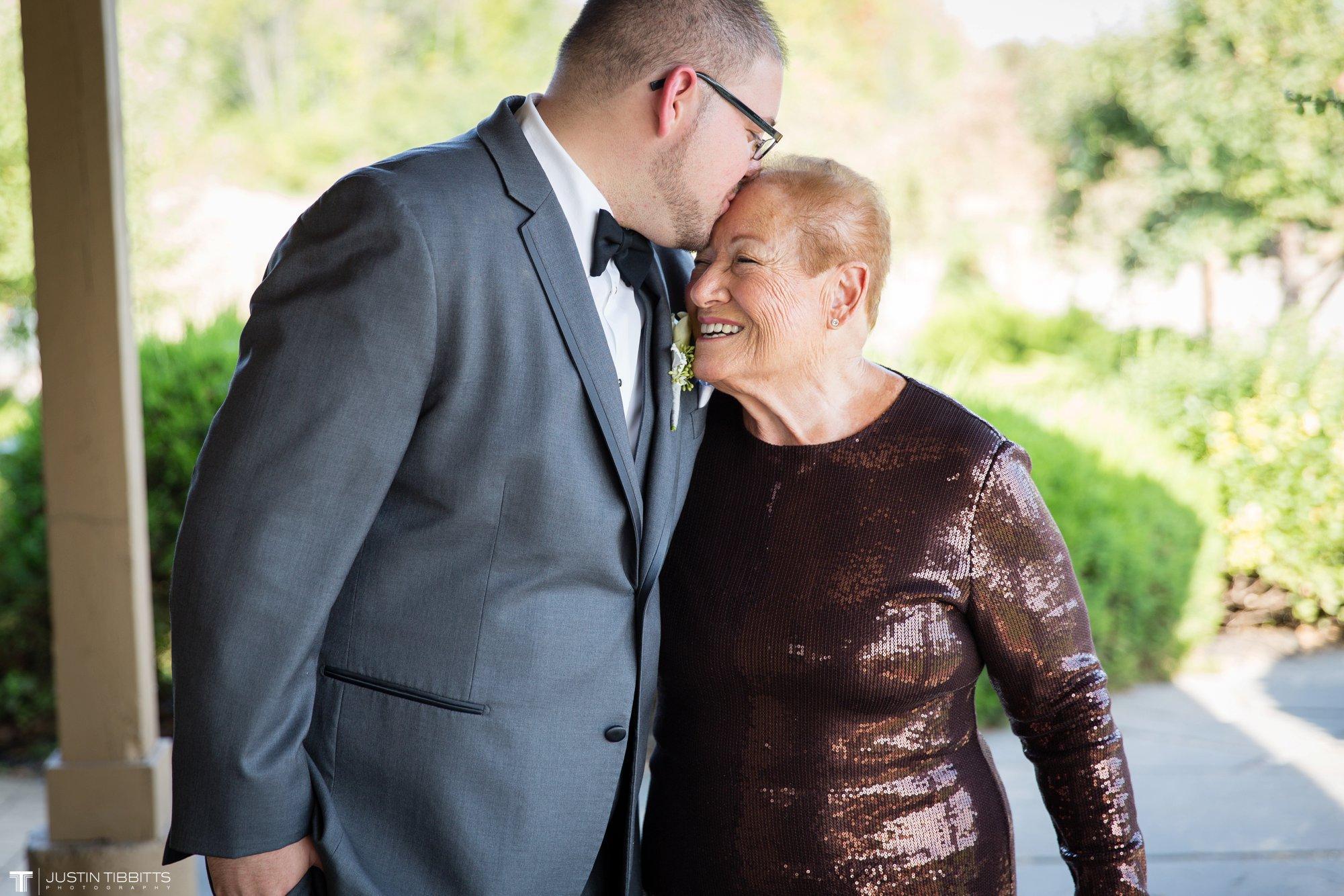 Mr and Mrs Hartenbaum_0045