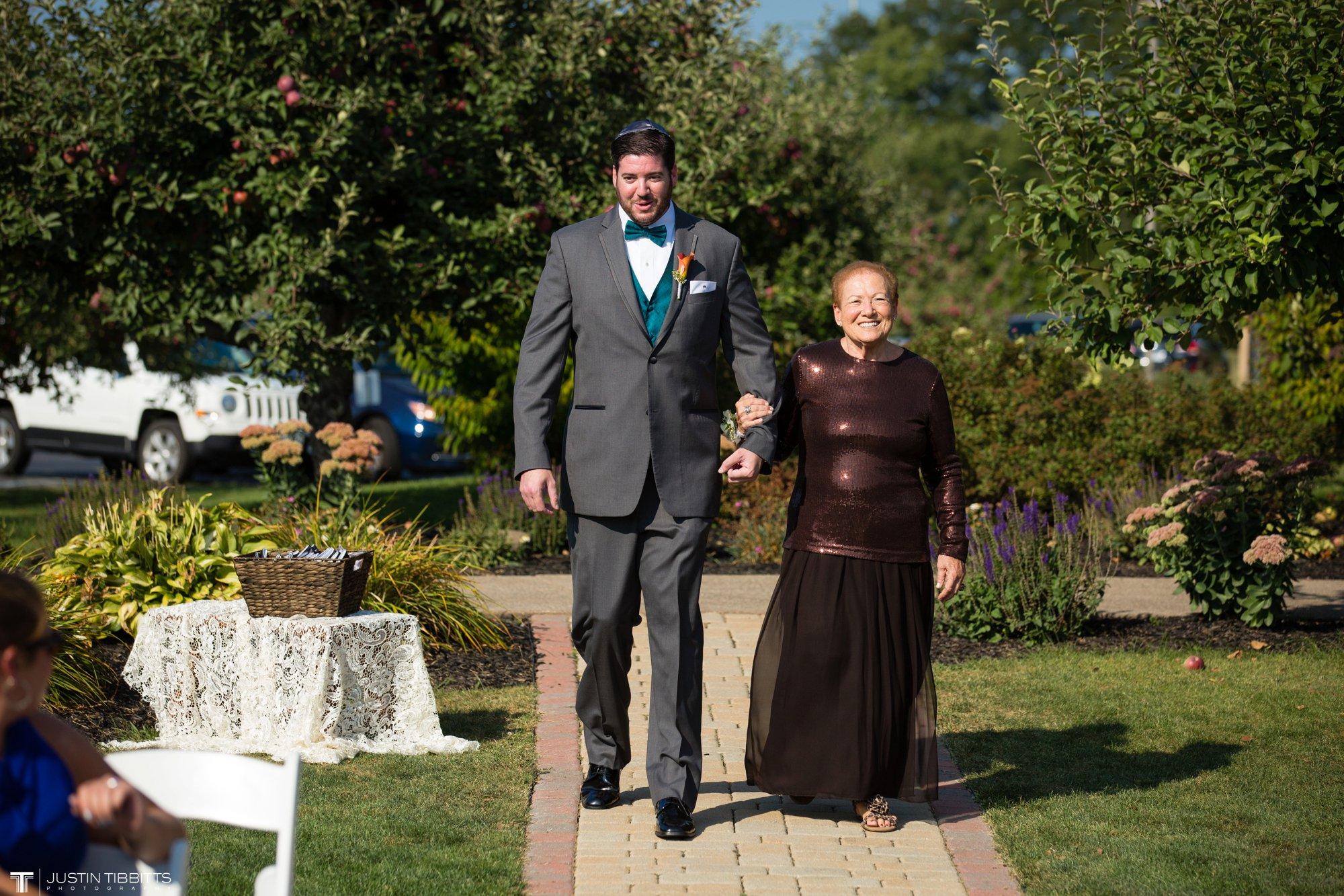 Mr and Mrs Hartenbaum_0050