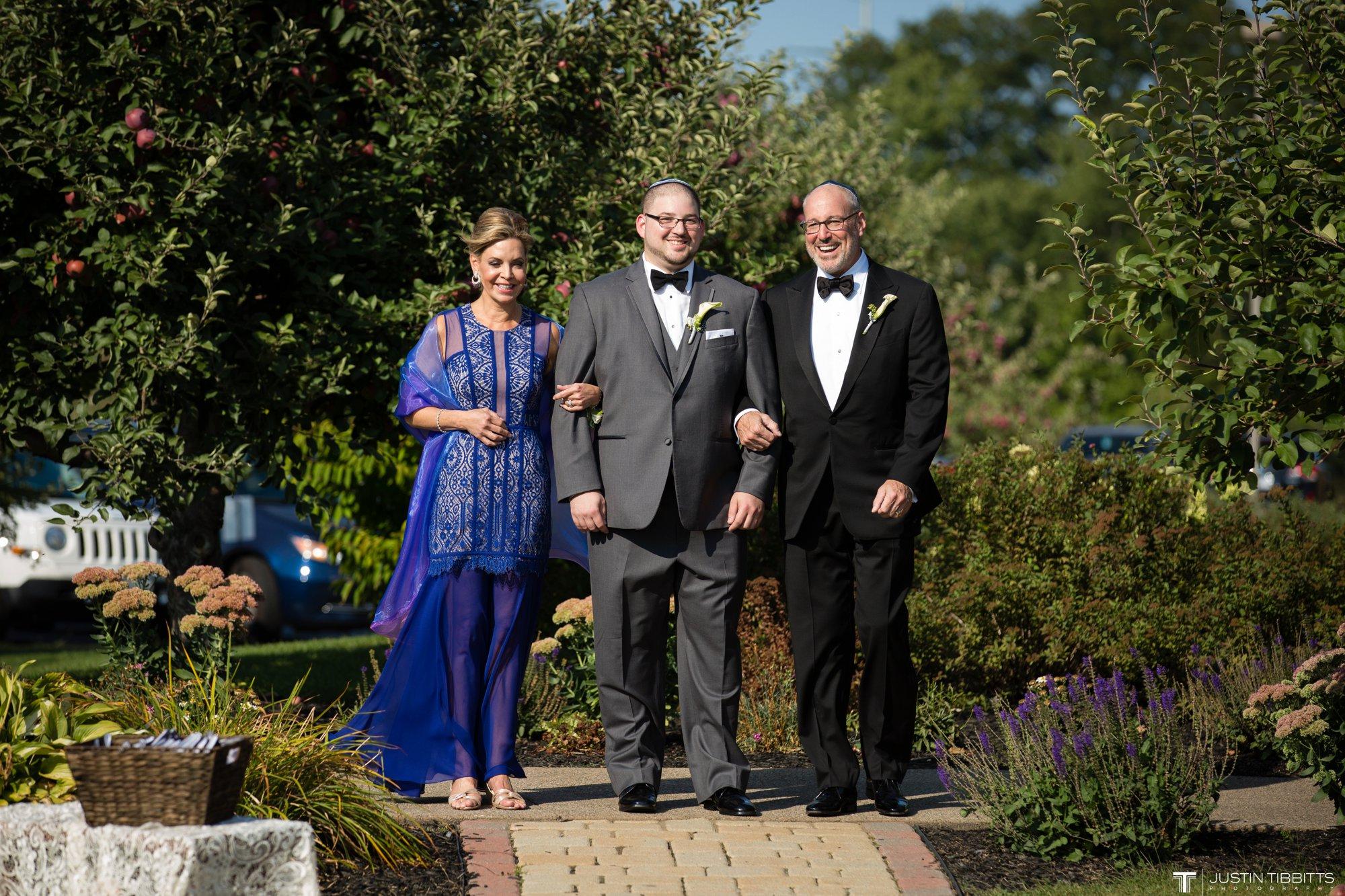 Mr and Mrs Hartenbaum_0053