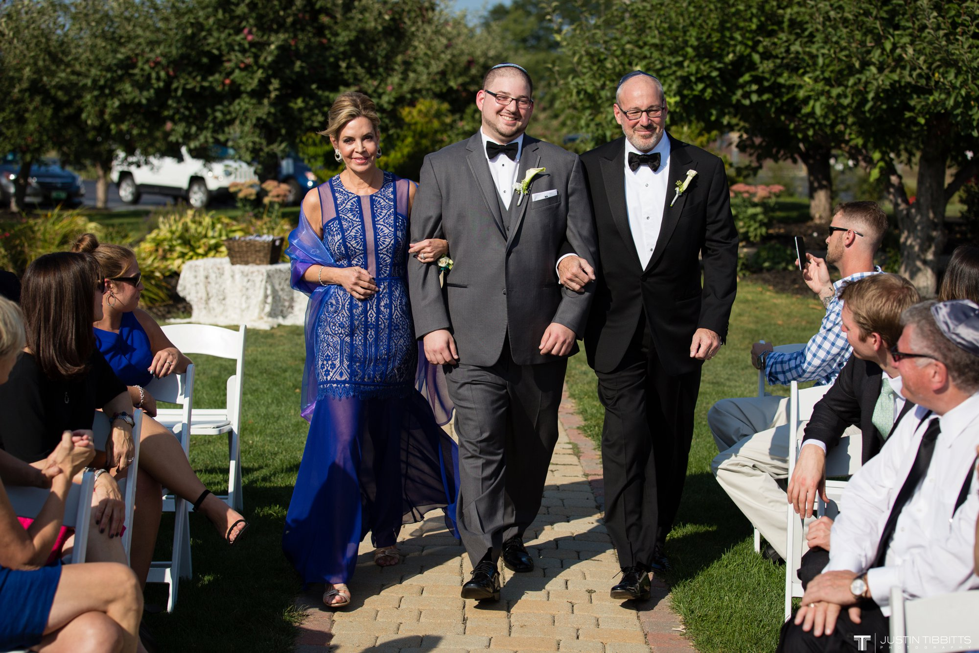 Mr and Mrs Hartenbaum_0054