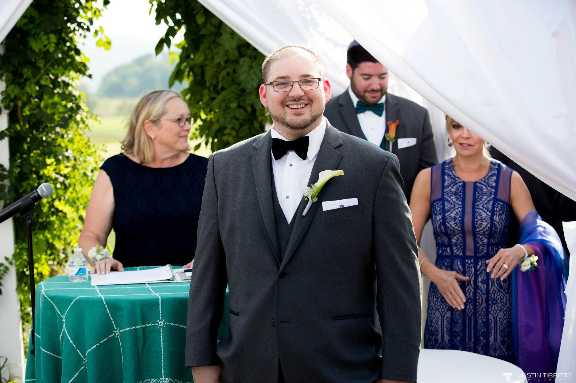 Mr and Mrs Hartenbaum_0056
