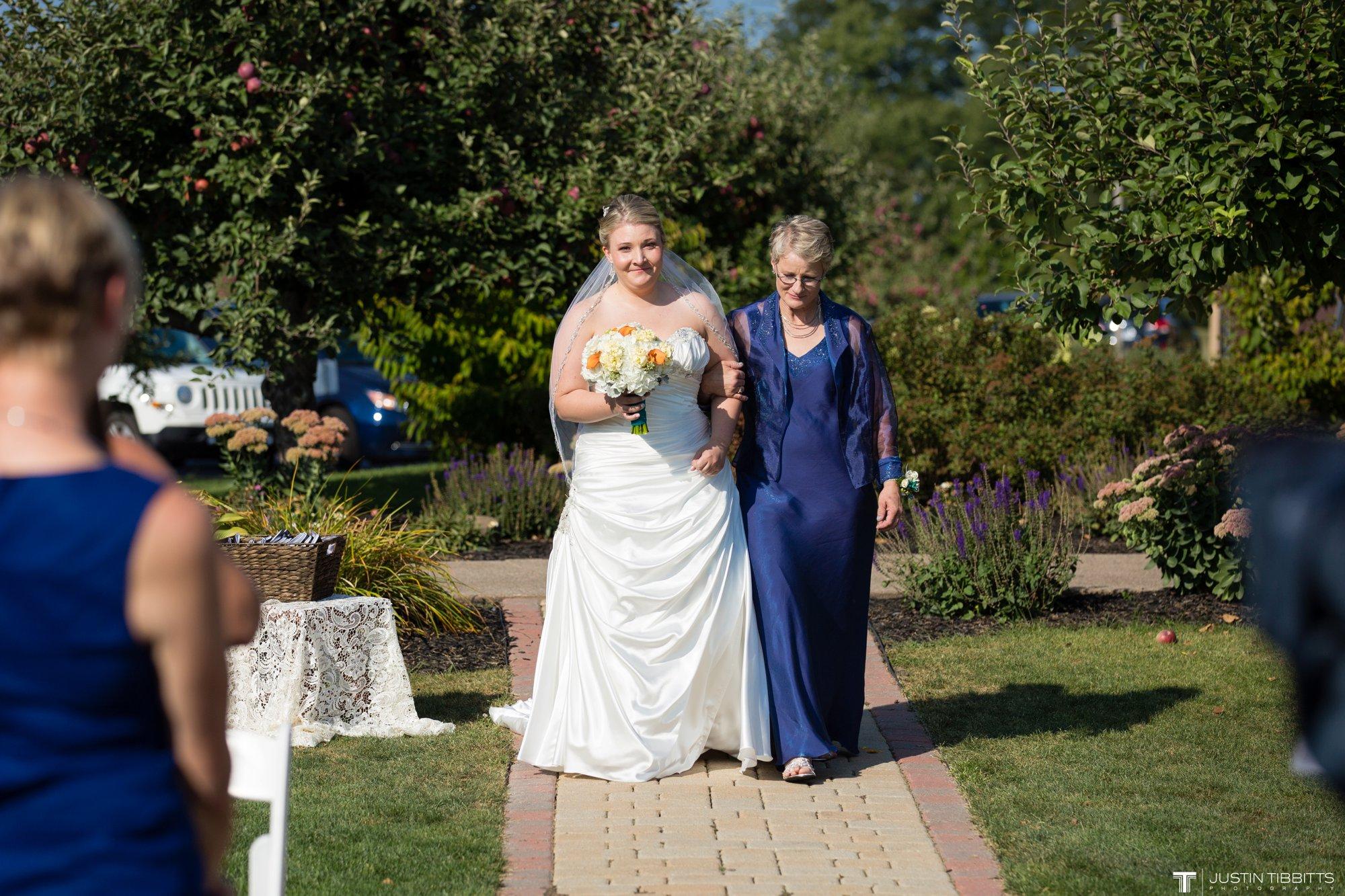 Mr and Mrs Hartenbaum_0057