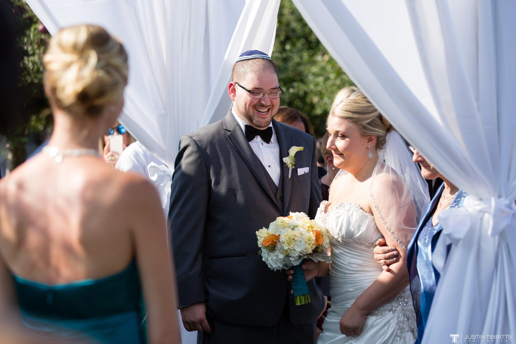 Mr and Mrs Hartenbaum_0058