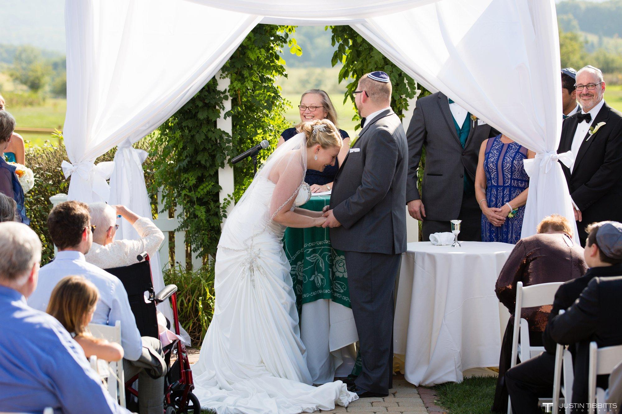 Mr and Mrs Hartenbaum_0059