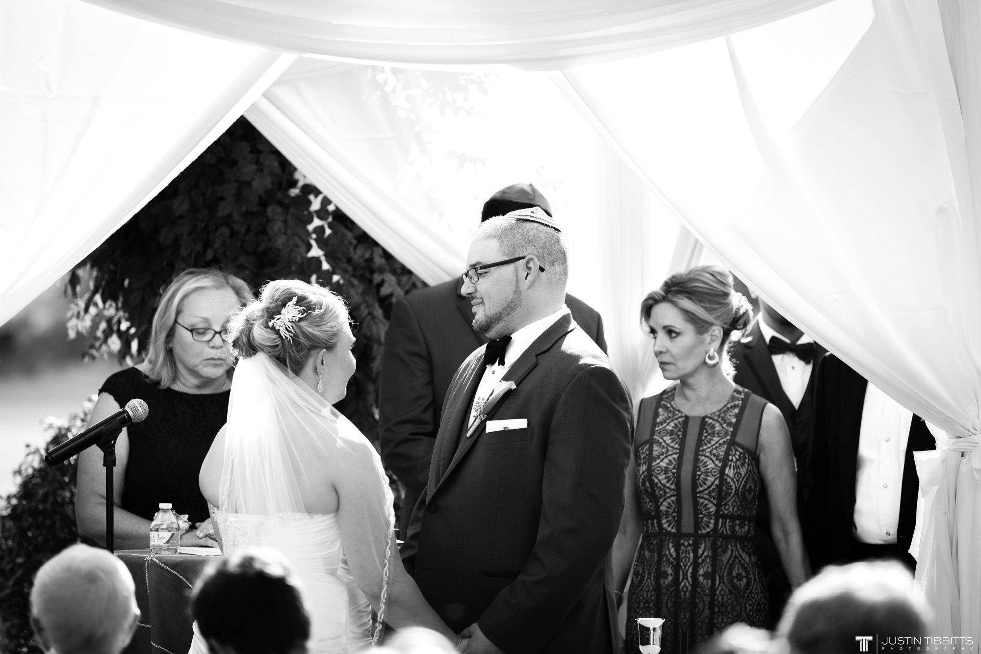 Mr and Mrs Hartenbaum_0063