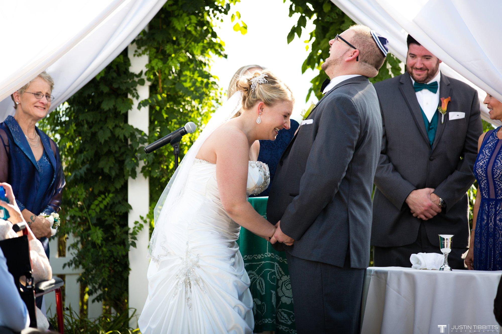 Mr and Mrs Hartenbaum_0065
