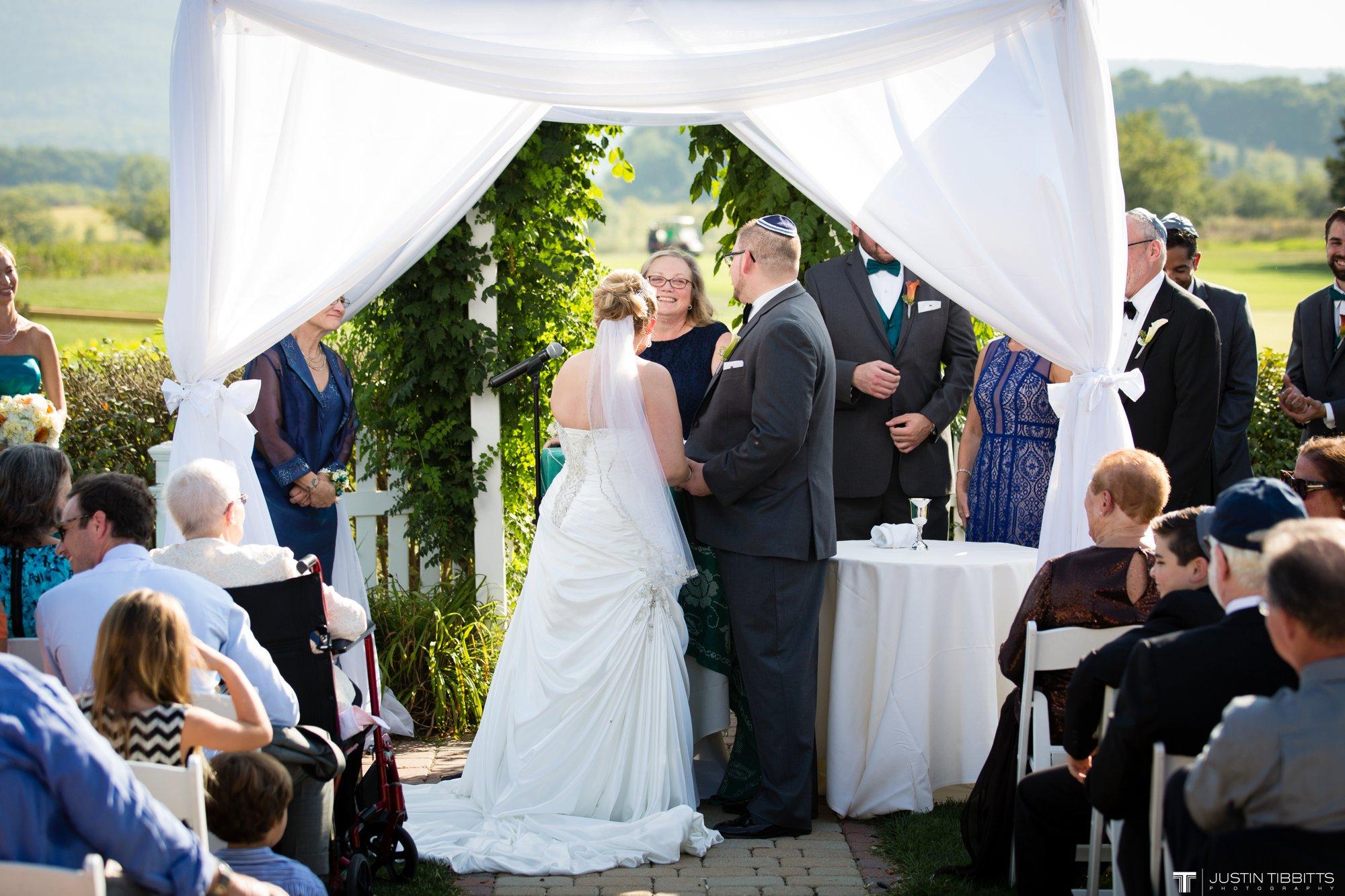 Mr and Mrs Hartenbaum_0067