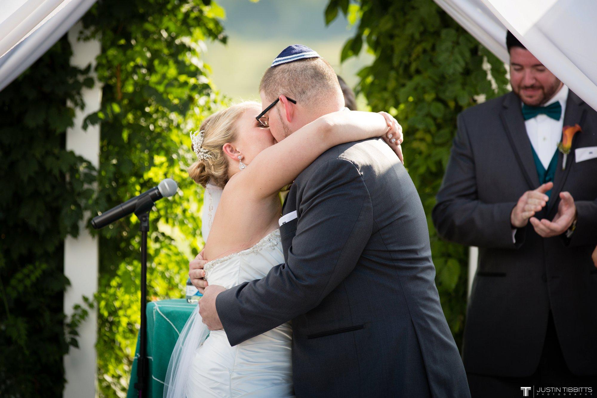 Mr and Mrs Hartenbaum_0070