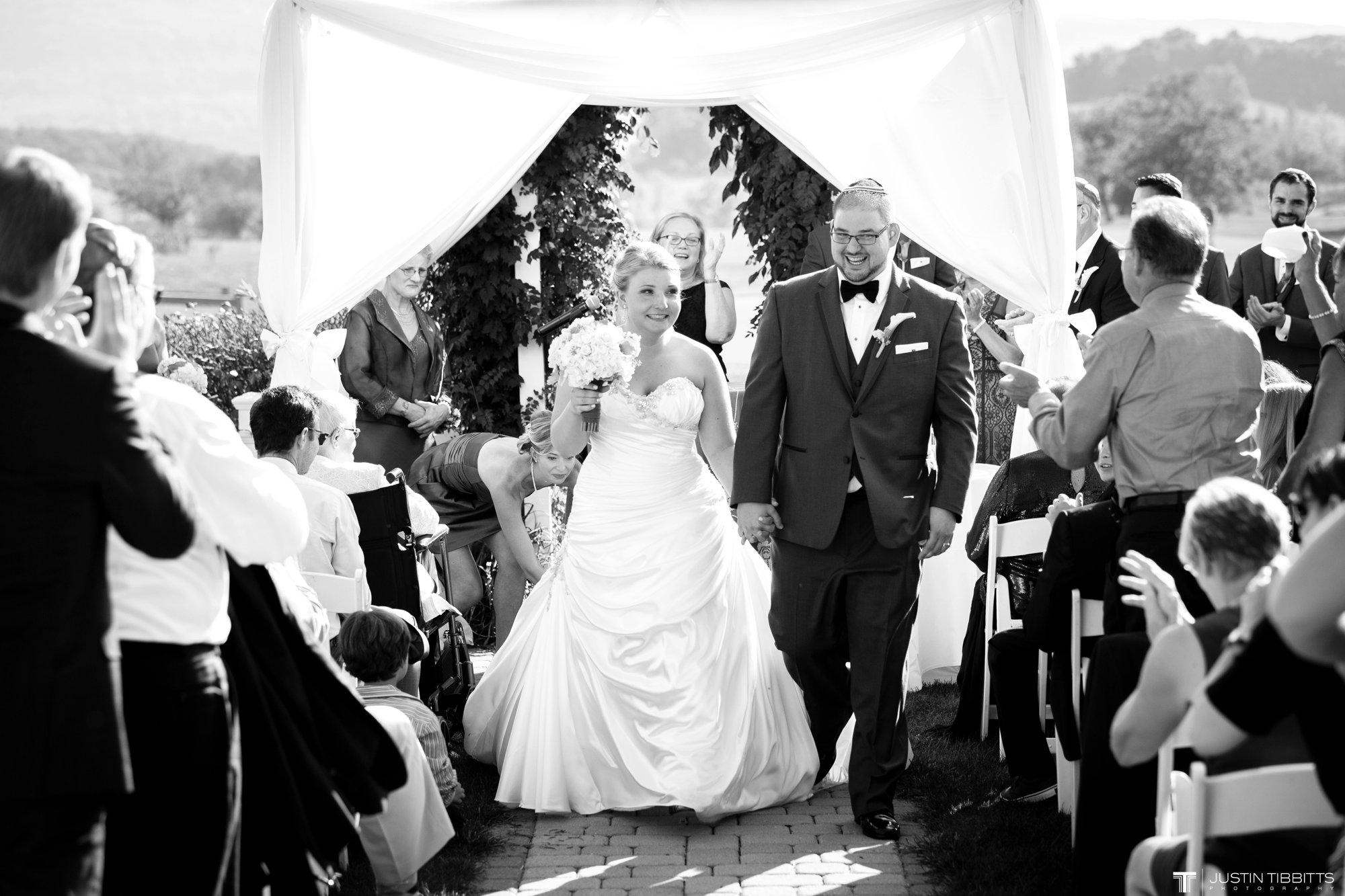Mr and Mrs Hartenbaum_0071
