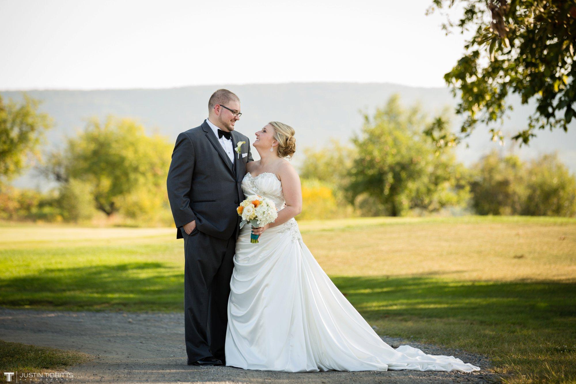 Mr and Mrs Hartenbaum_0073