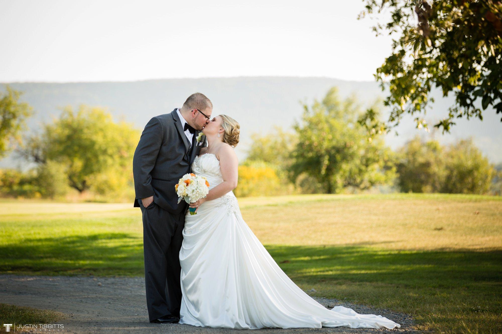 Mr and Mrs Hartenbaum_0074