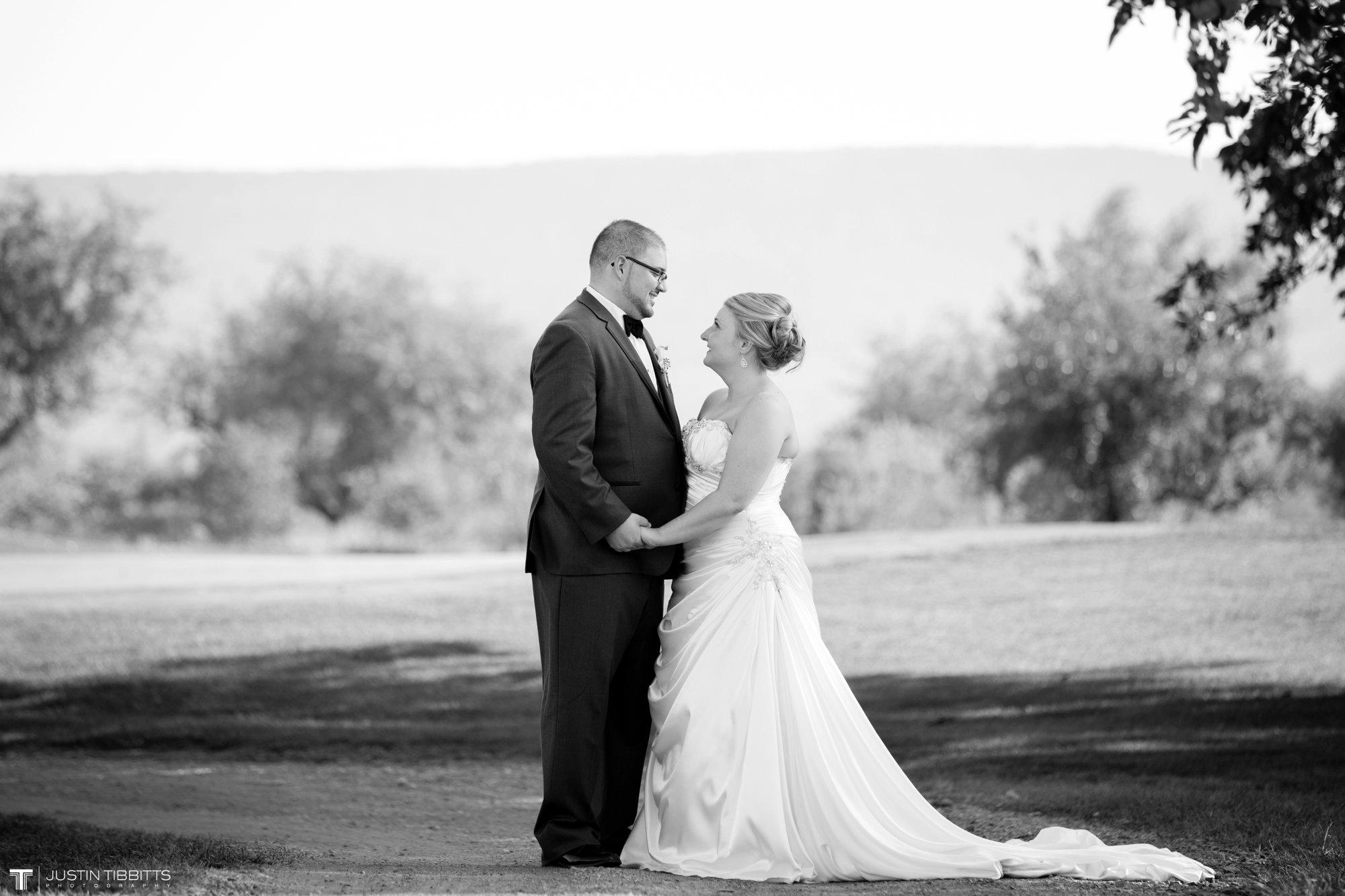 Mr and Mrs Hartenbaum_0075