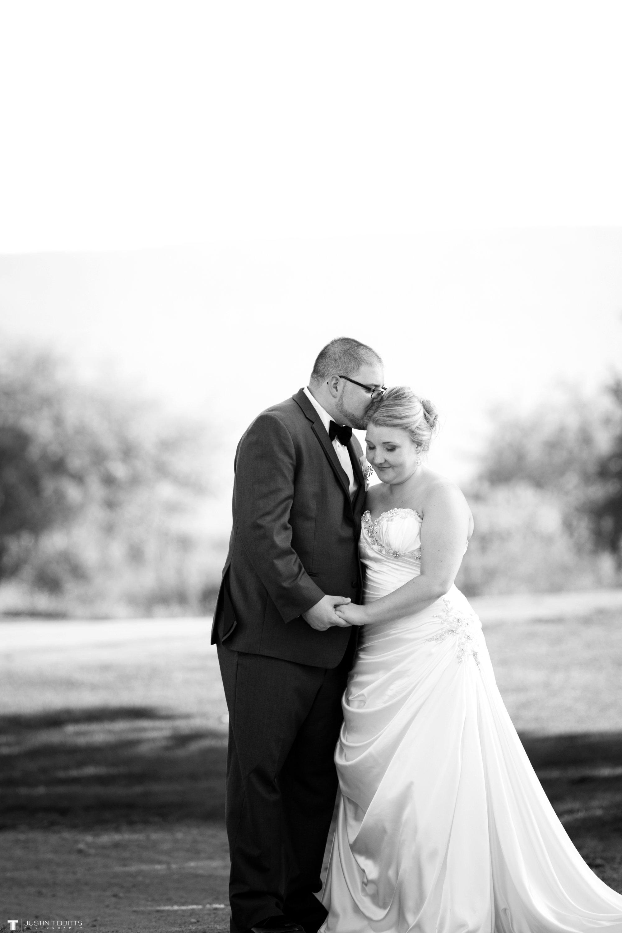 Mr and Mrs Hartenbaum_0076