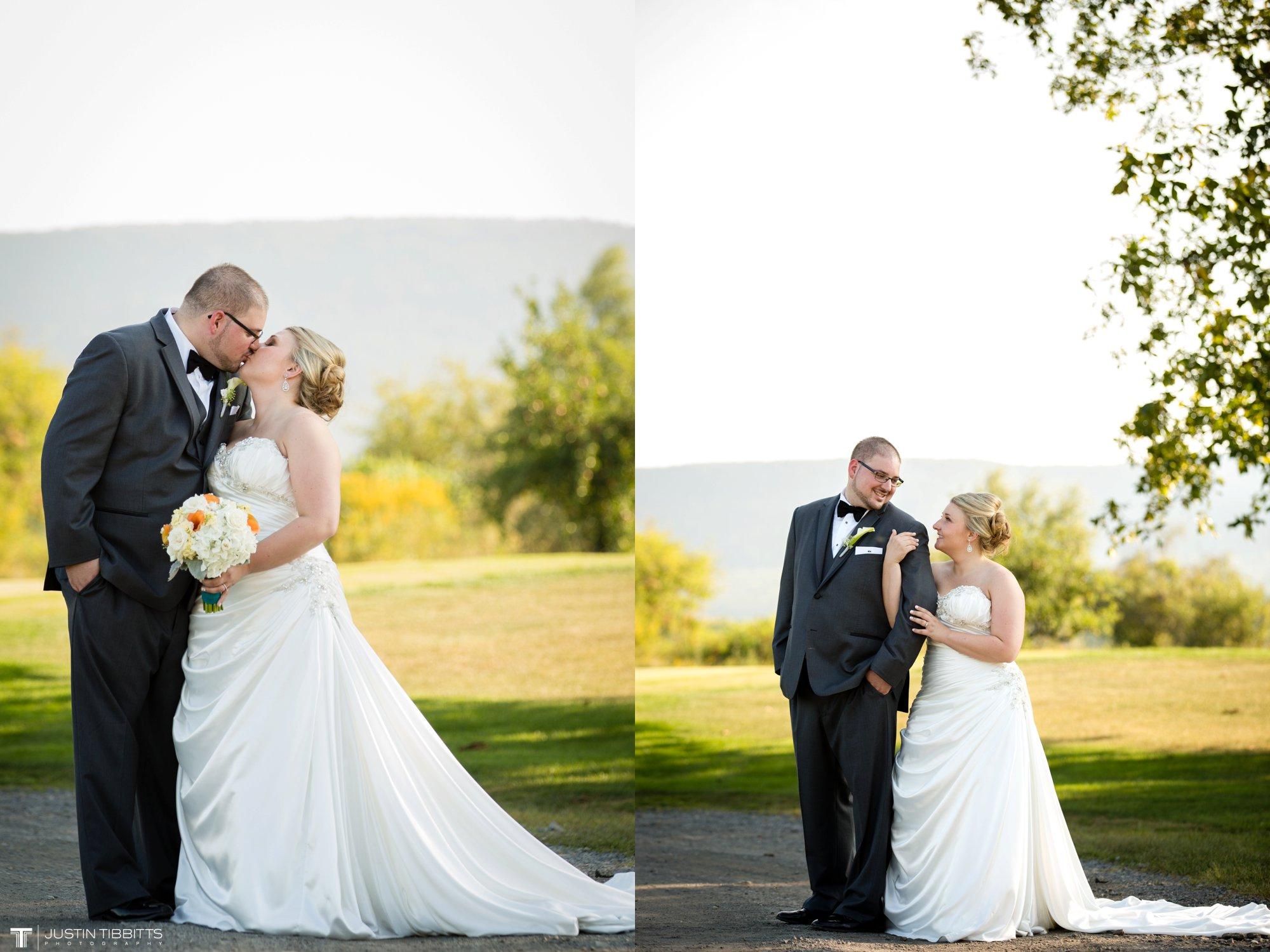 Mr and Mrs Hartenbaum_0078