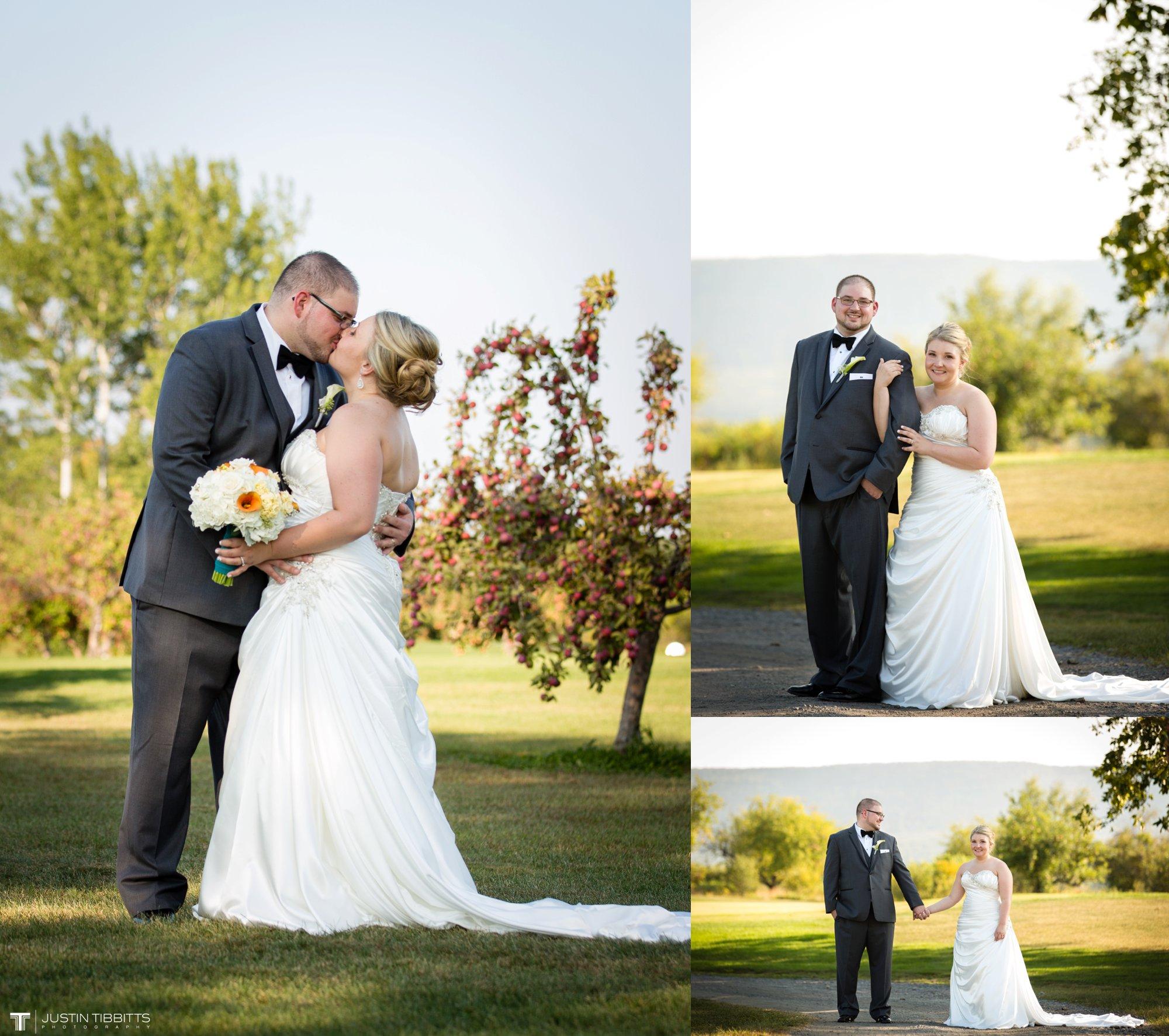 Mr and Mrs Hartenbaum_0079