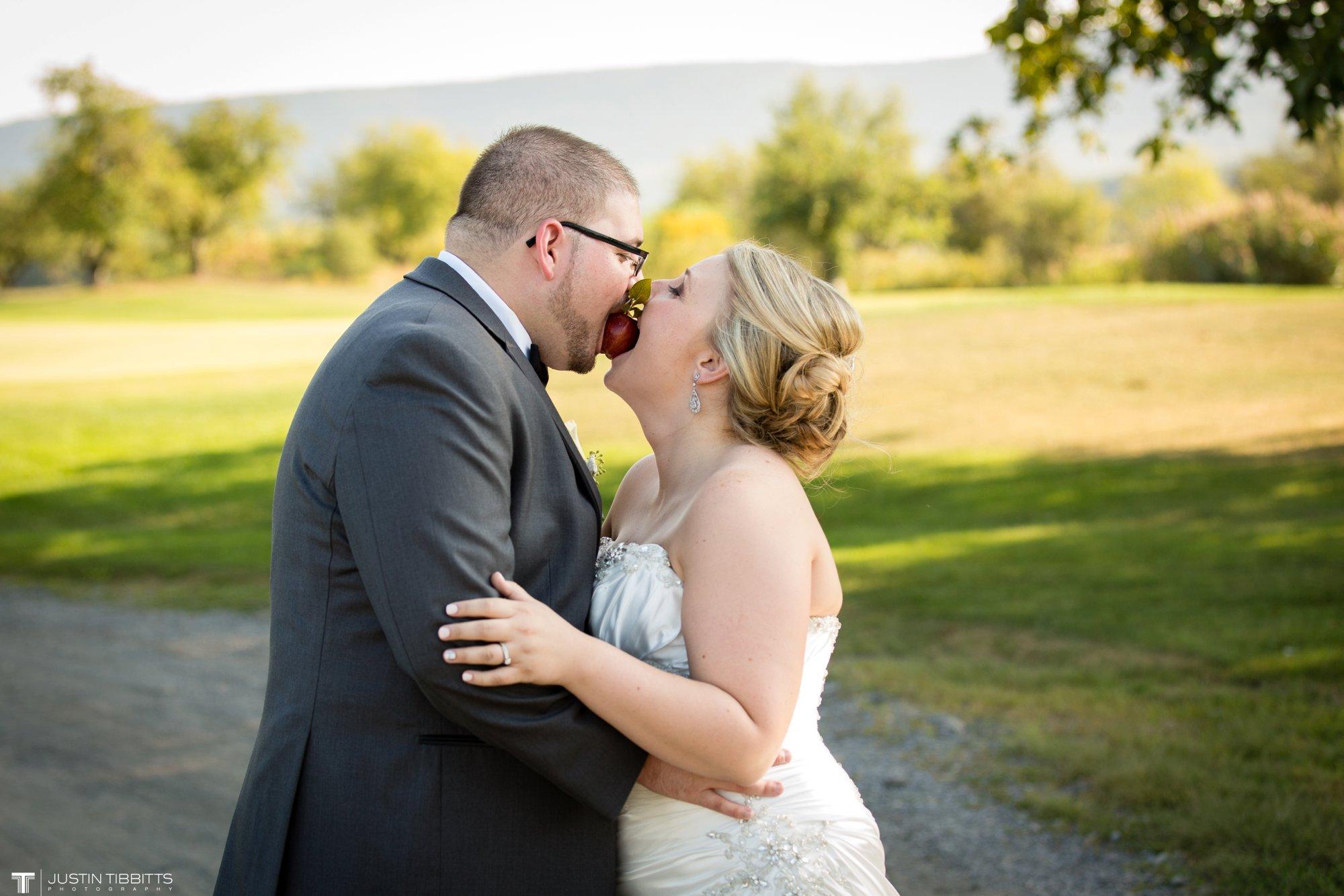Mr and Mrs Hartenbaum_0080