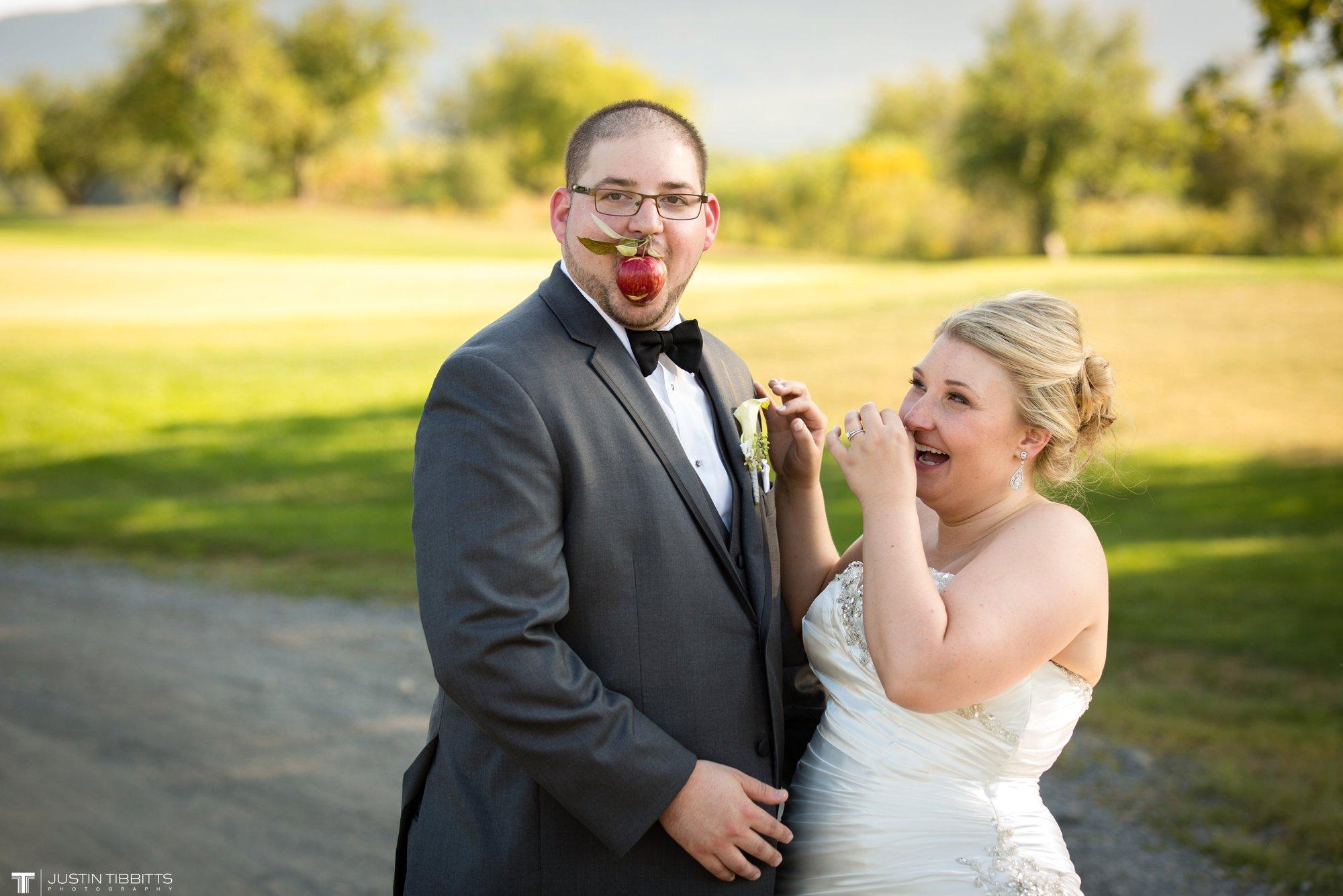 Mr and Mrs Hartenbaum_0081