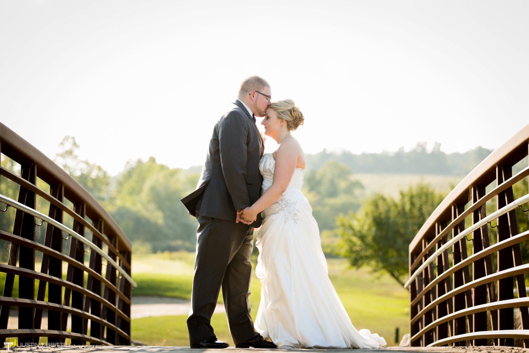 Mr and Mrs Hartenbaum_0085