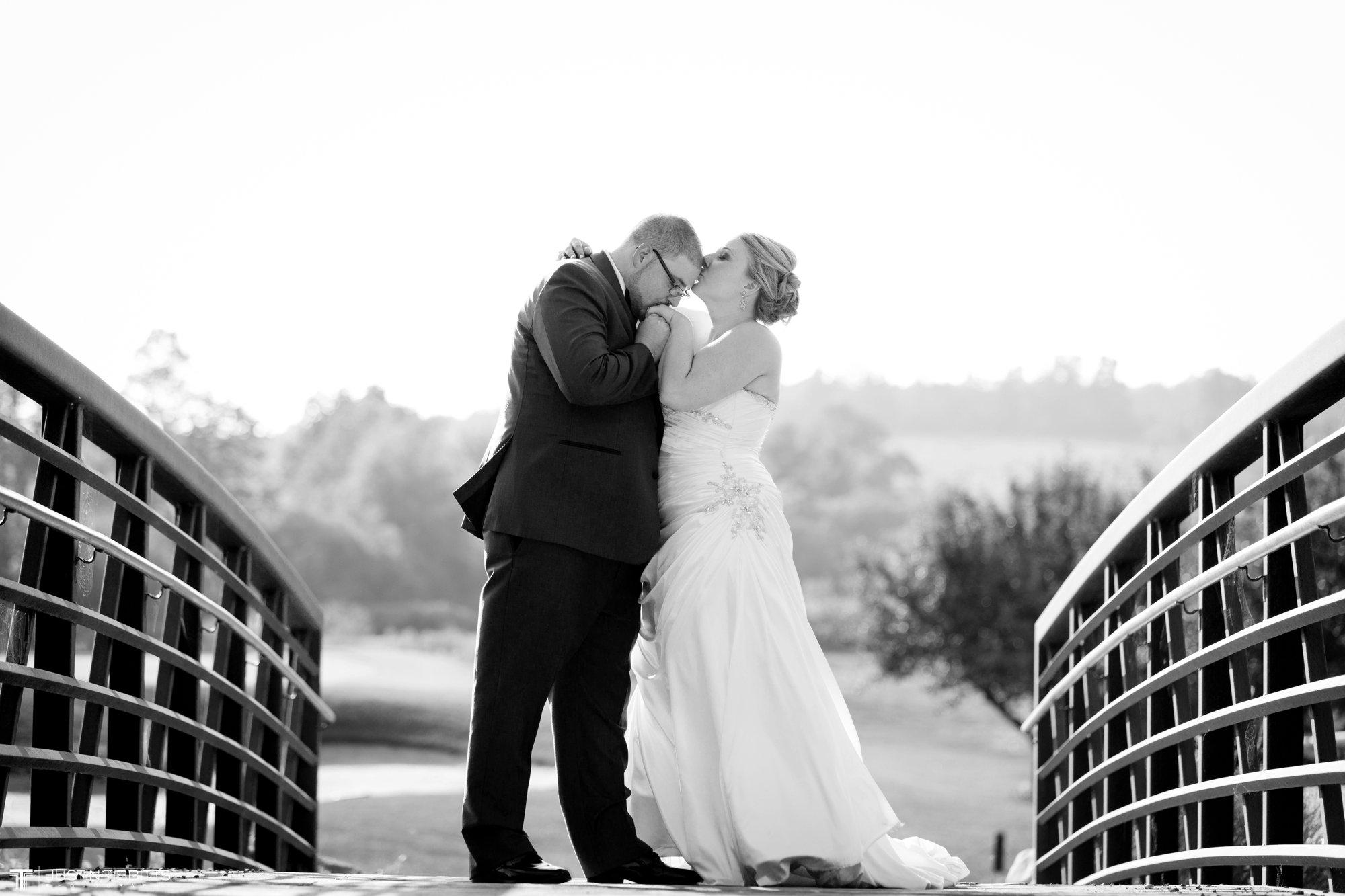 Mr and Mrs Hartenbaum_0086