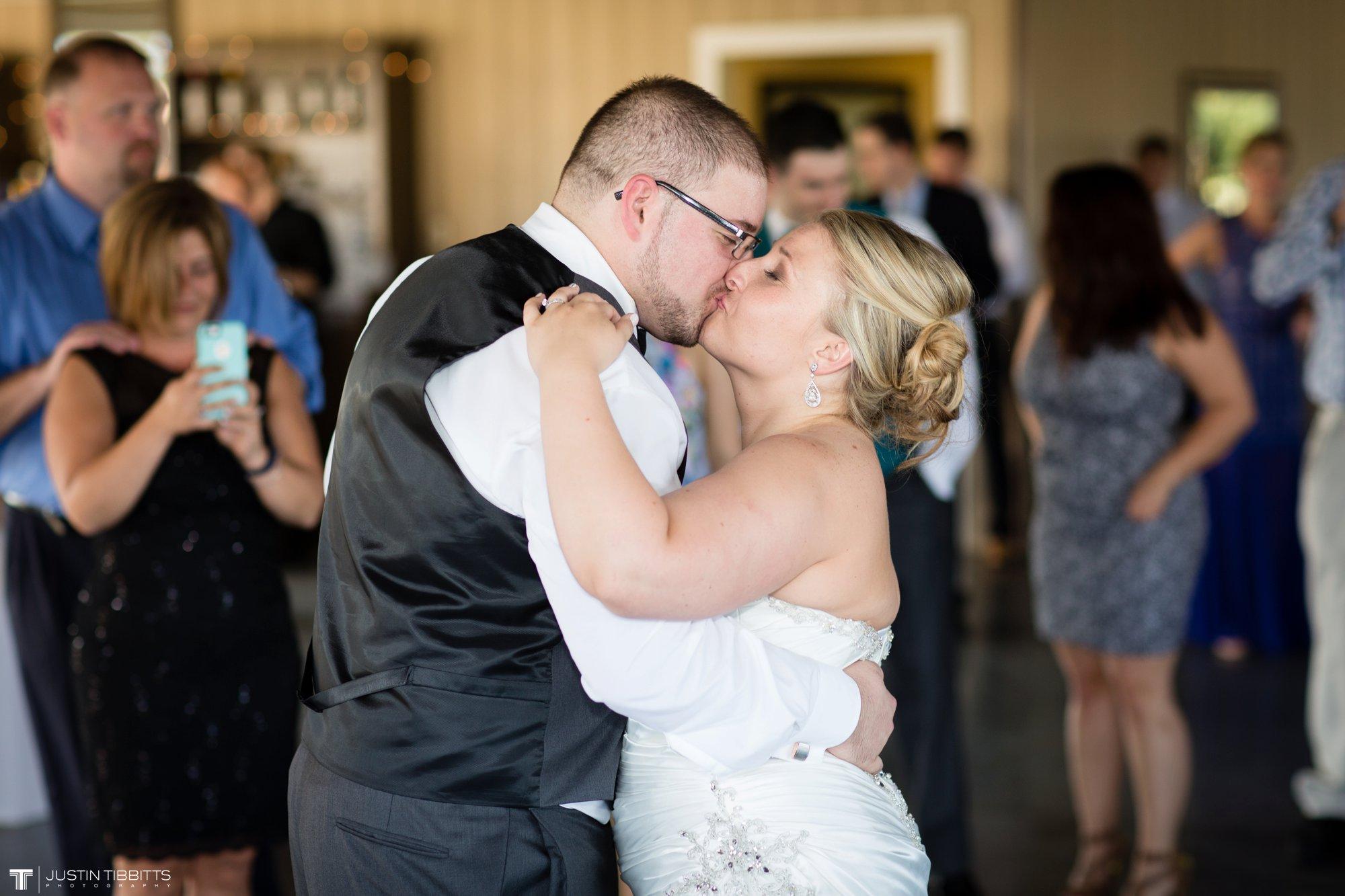 Mr and Mrs Hartenbaum_0092