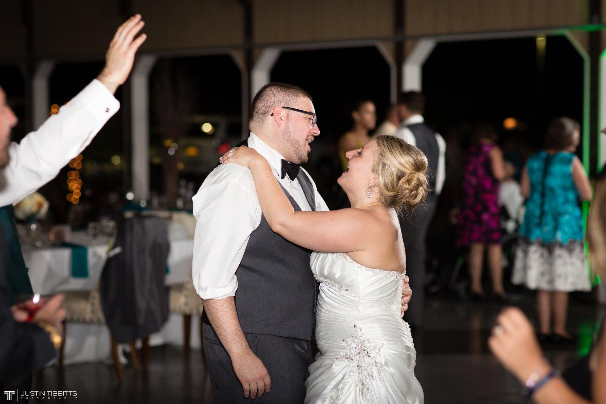 Mr and Mrs Hartenbaum_0105