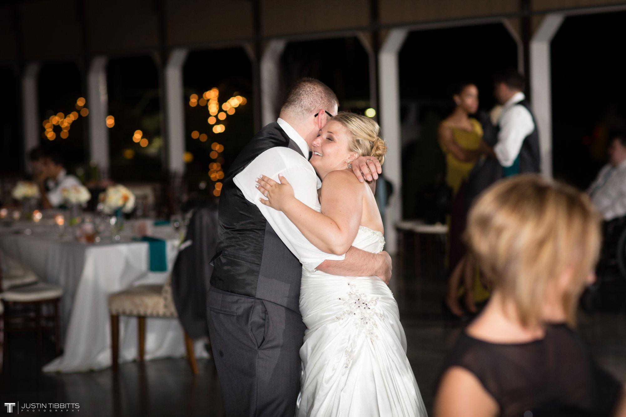 Mr and Mrs Hartenbaum_0106