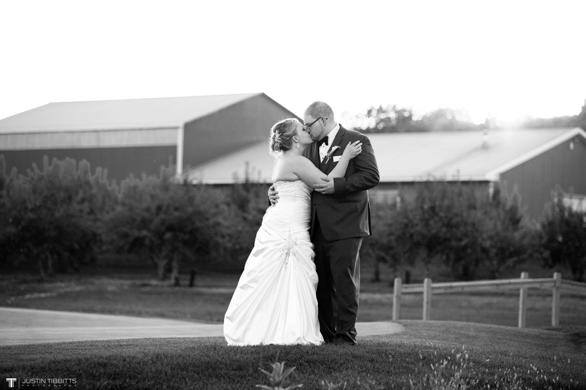 Mr and Mrs Hartenbaum_0109