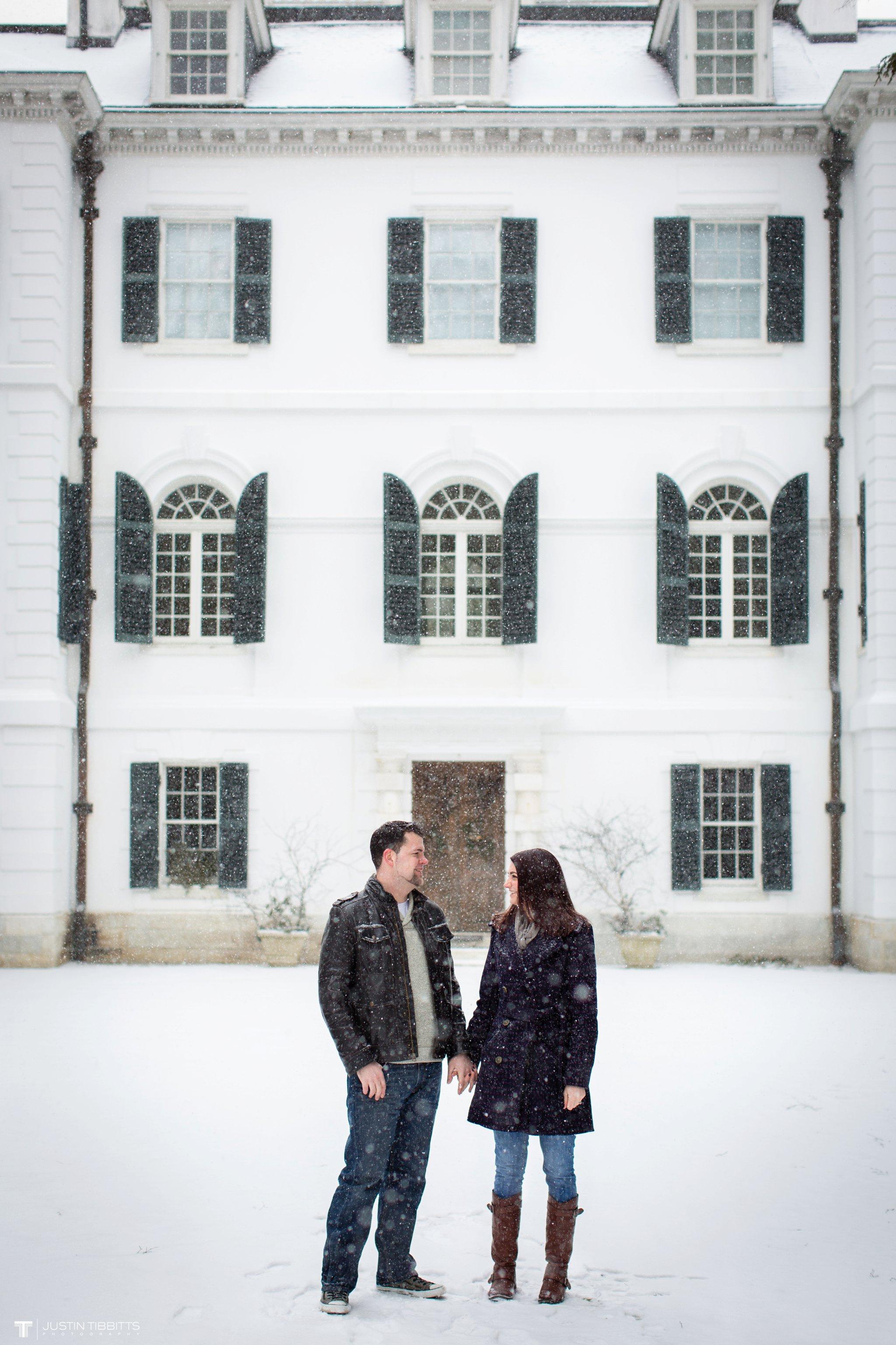 Lauren and Jordan's Engagement Photos at The Mount, Lenox,MA_0001