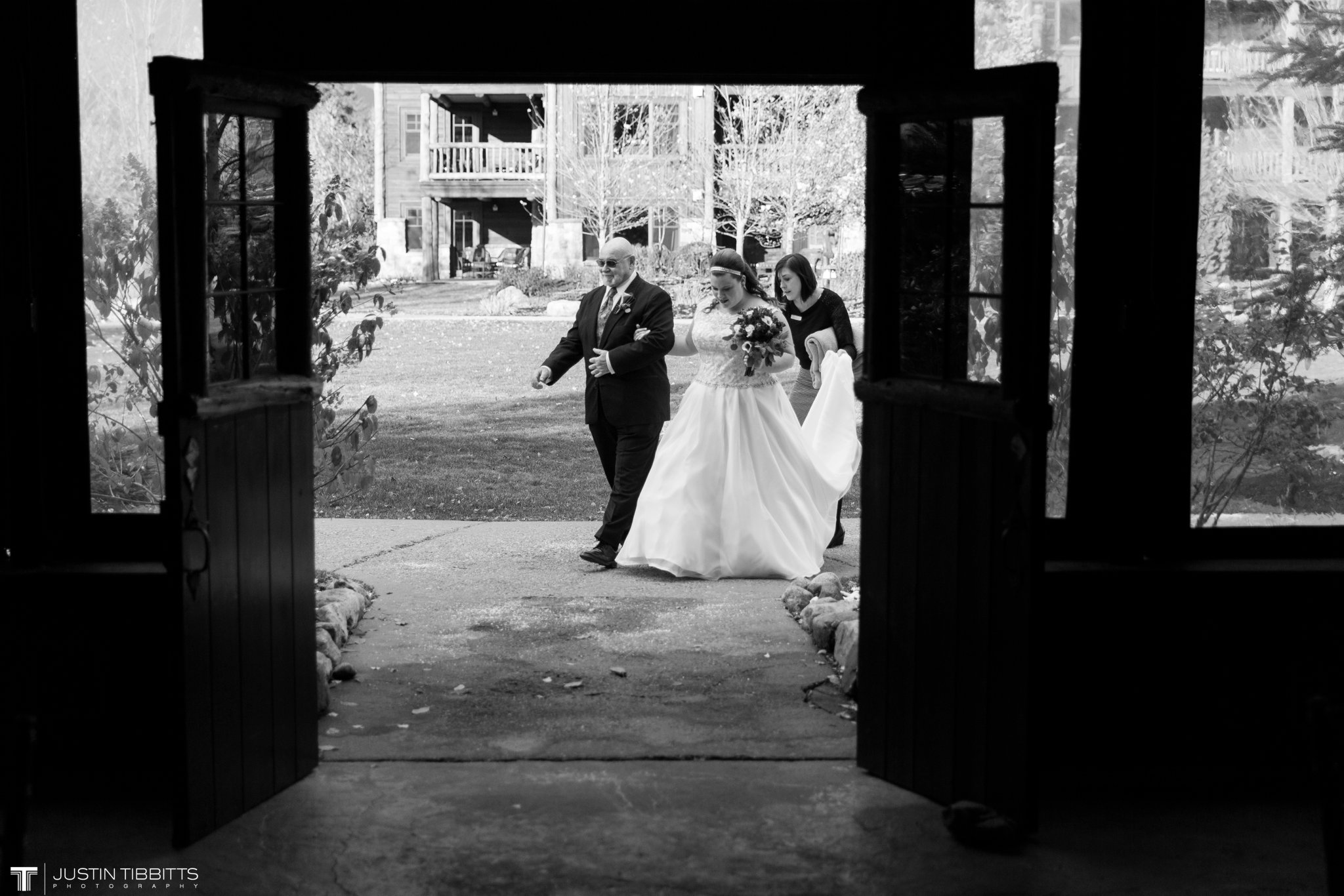 Mr and Mrs Fowler_0041