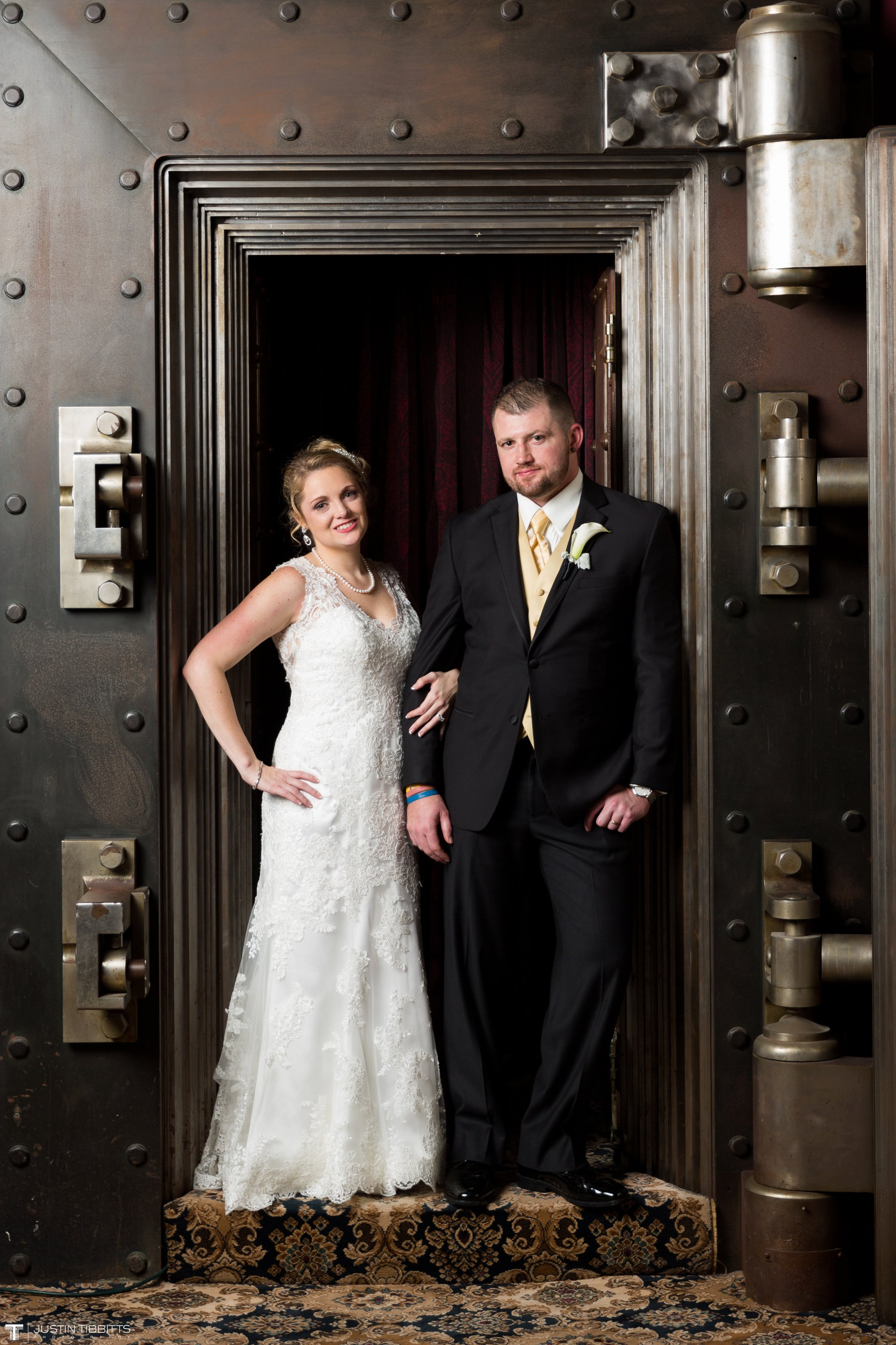 Mr and Mrs Houser_0133