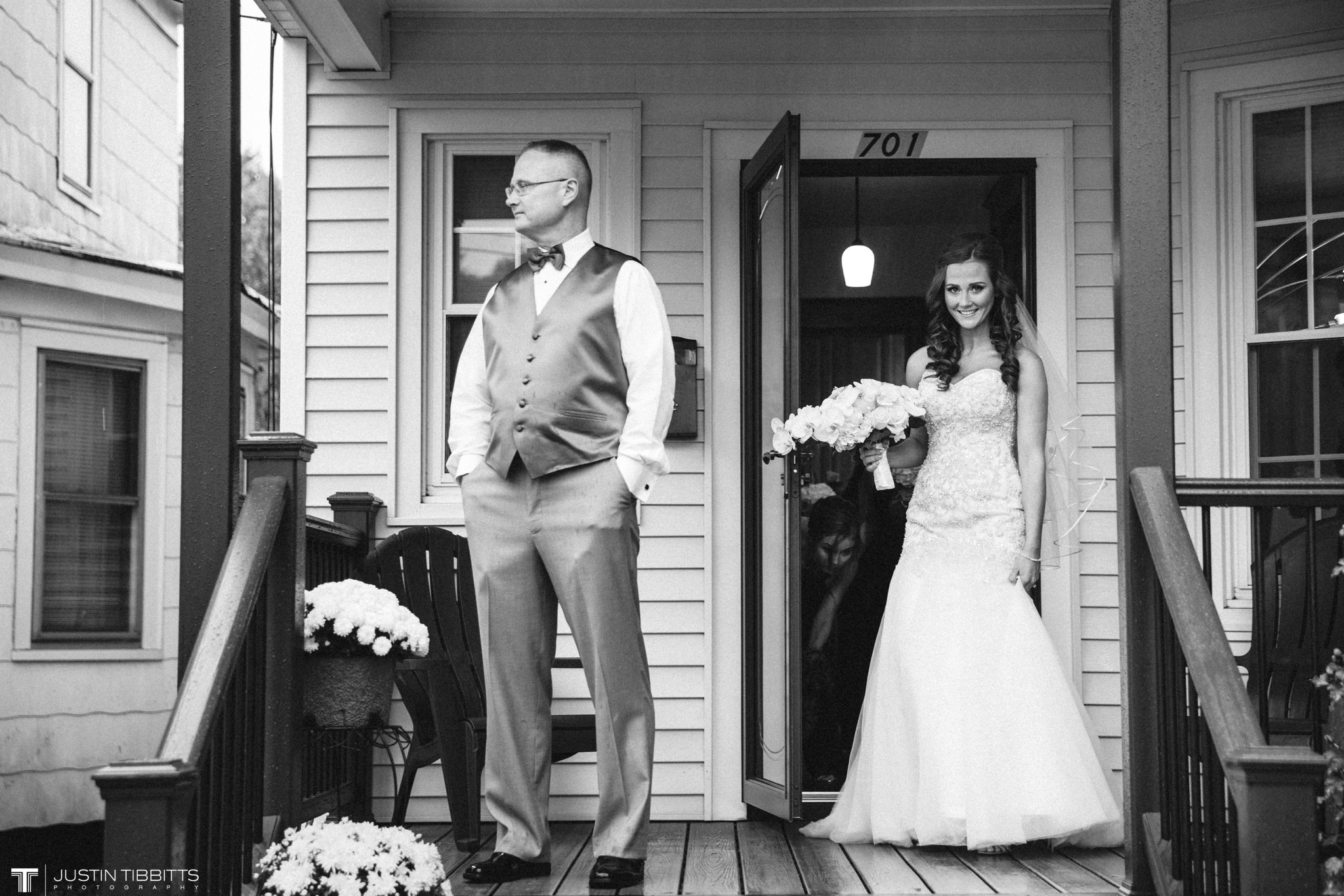 Mr and Mrs Keevern_0045