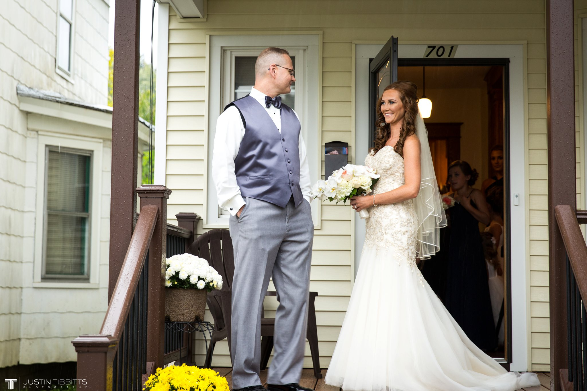 Mr and Mrs Keevern_0046