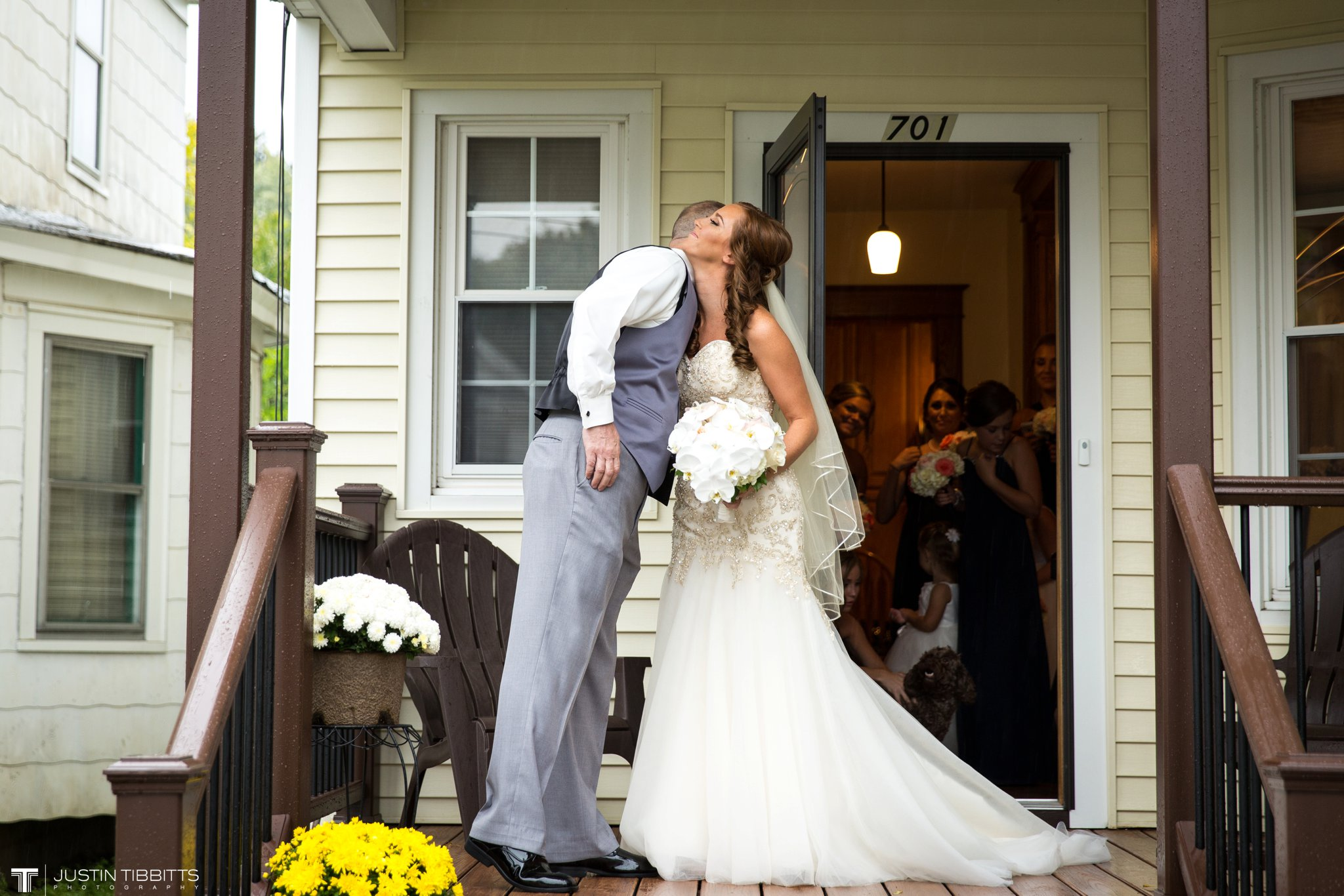 Mr and Mrs Keevern_0047