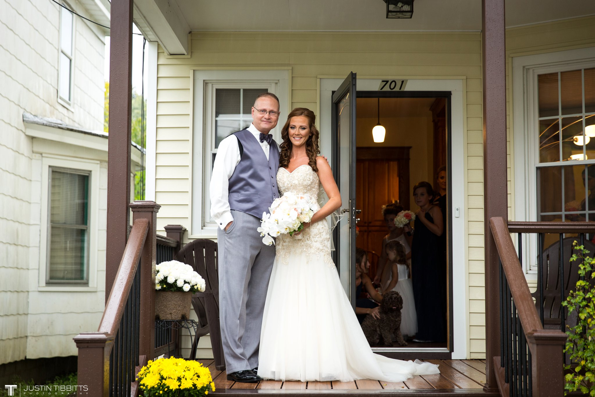 Mr and Mrs Keevern_0048