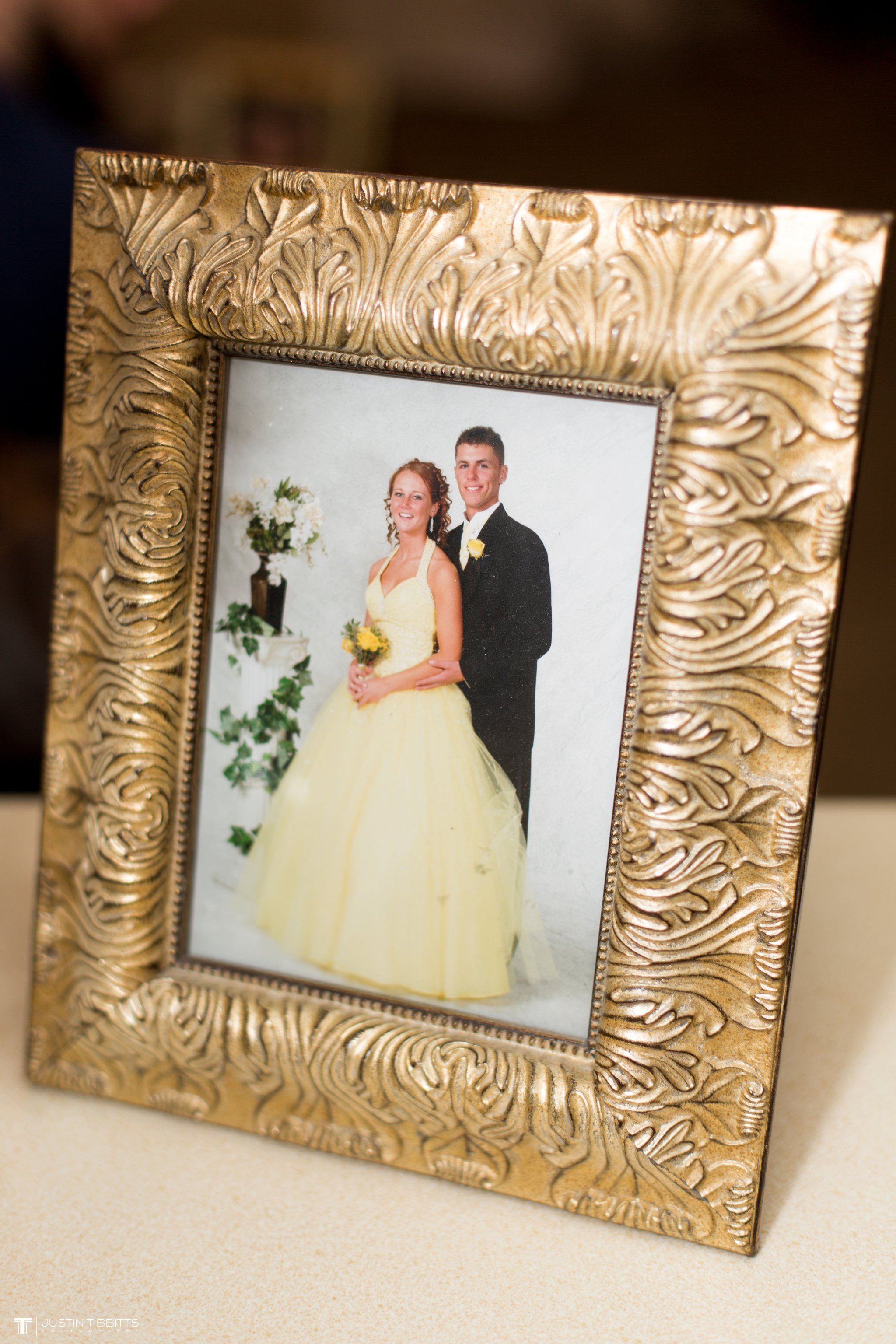 Mr and Mrs Keevern_0061