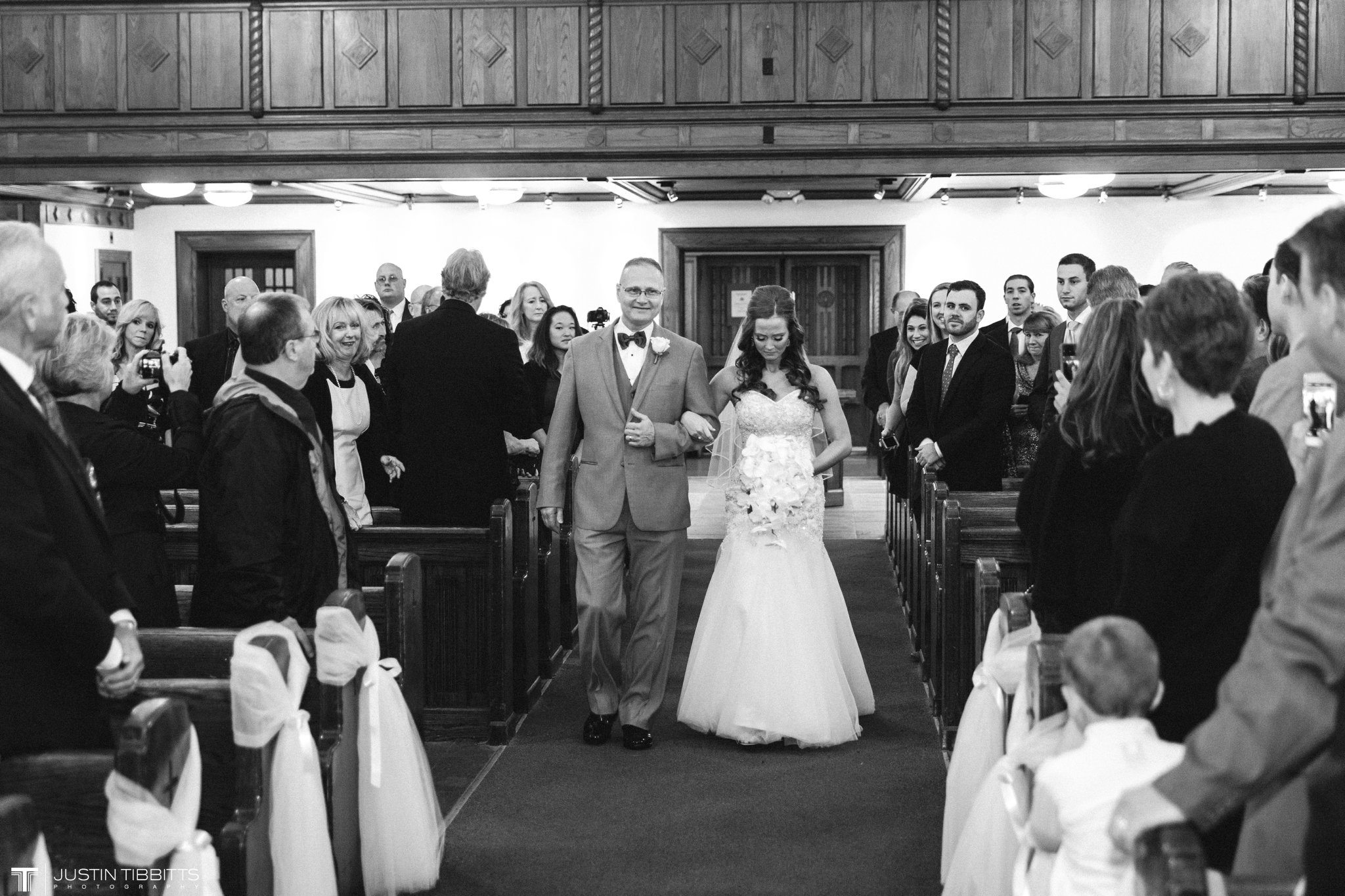 Mr and Mrs Keevern_0092