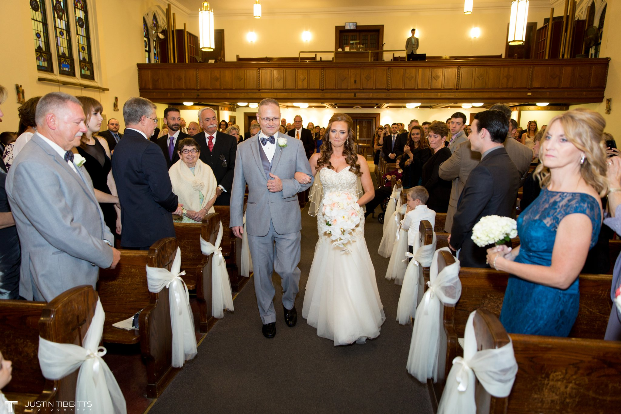 Mr and Mrs Keevern_0093