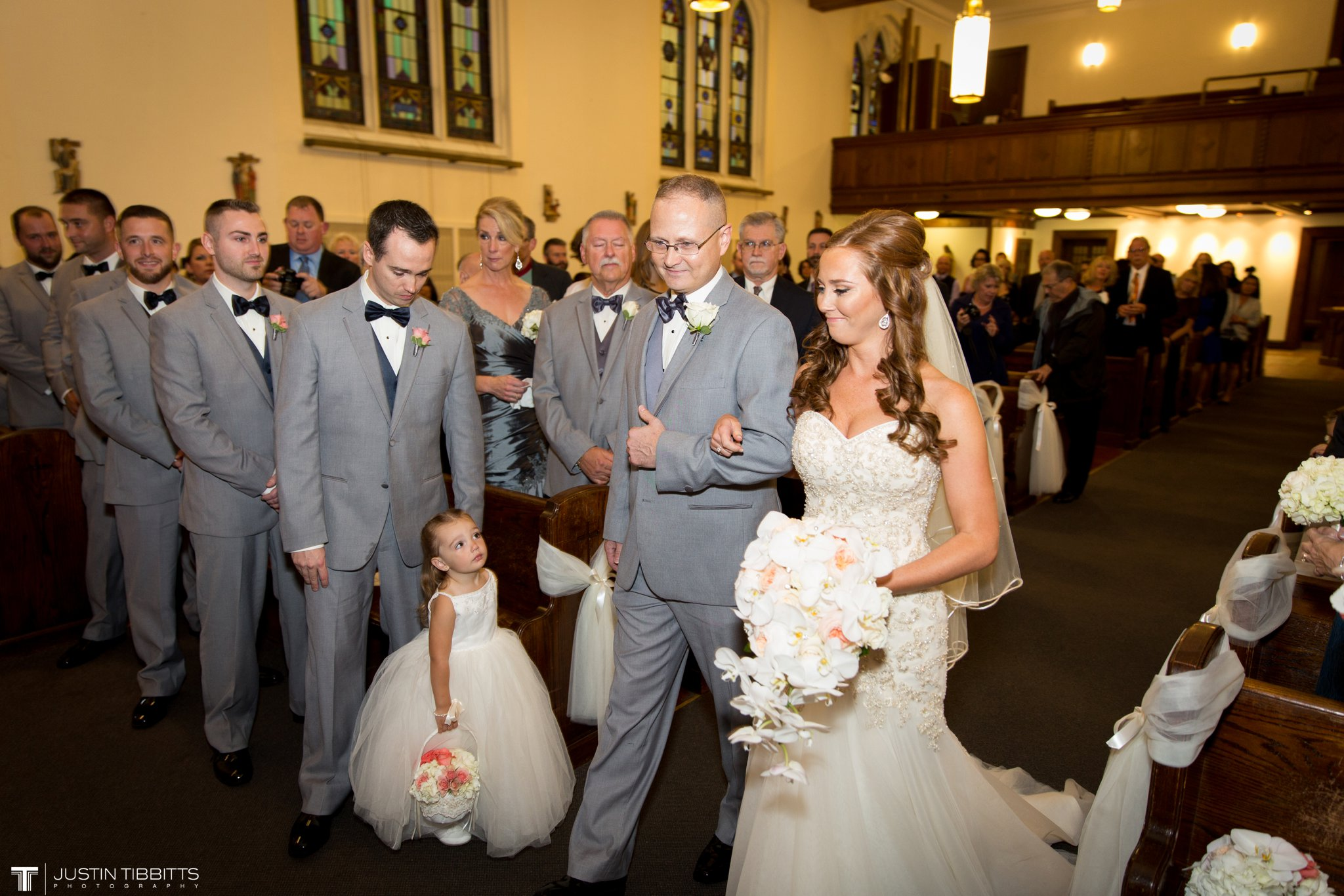 Mr and Mrs Keevern_0094