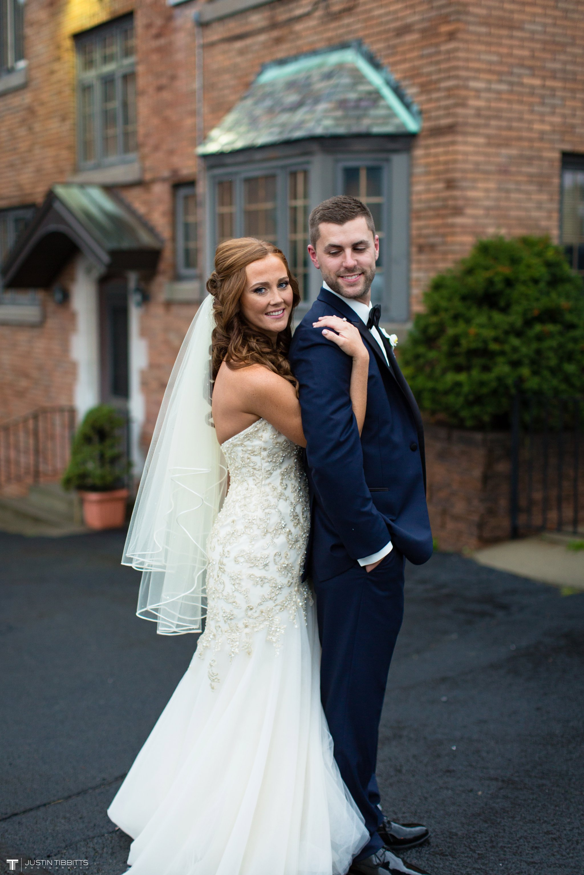 Mr and Mrs Keevern_0131