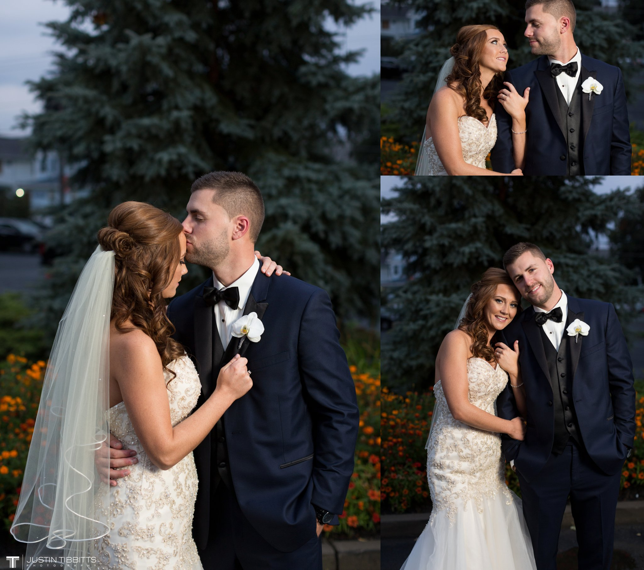 Mr and Mrs Keevern_0135