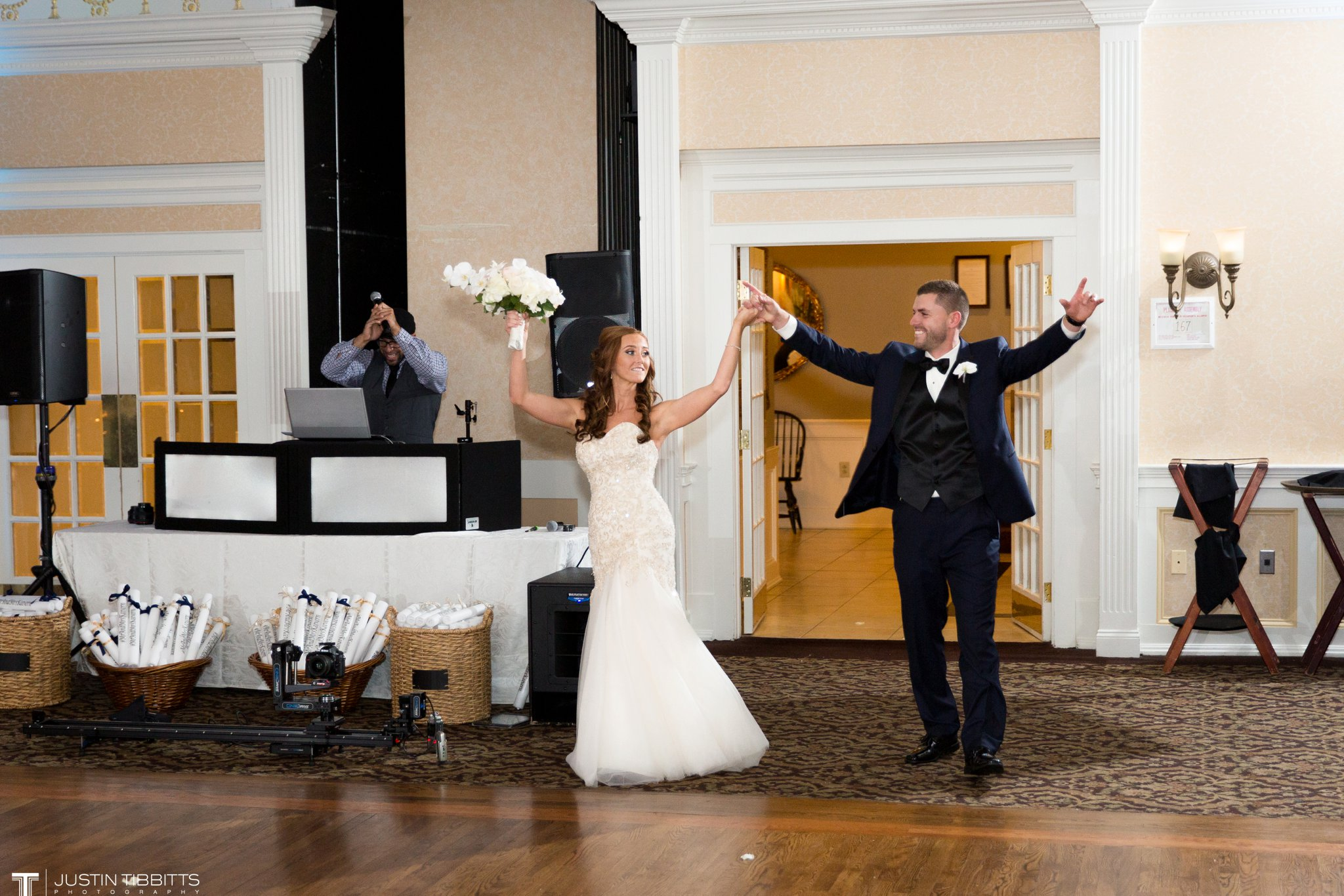 Mr and Mrs Keevern_0148