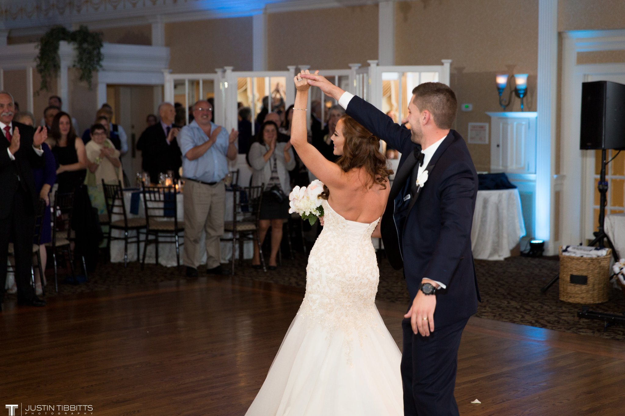 Mr and Mrs Keevern_0149