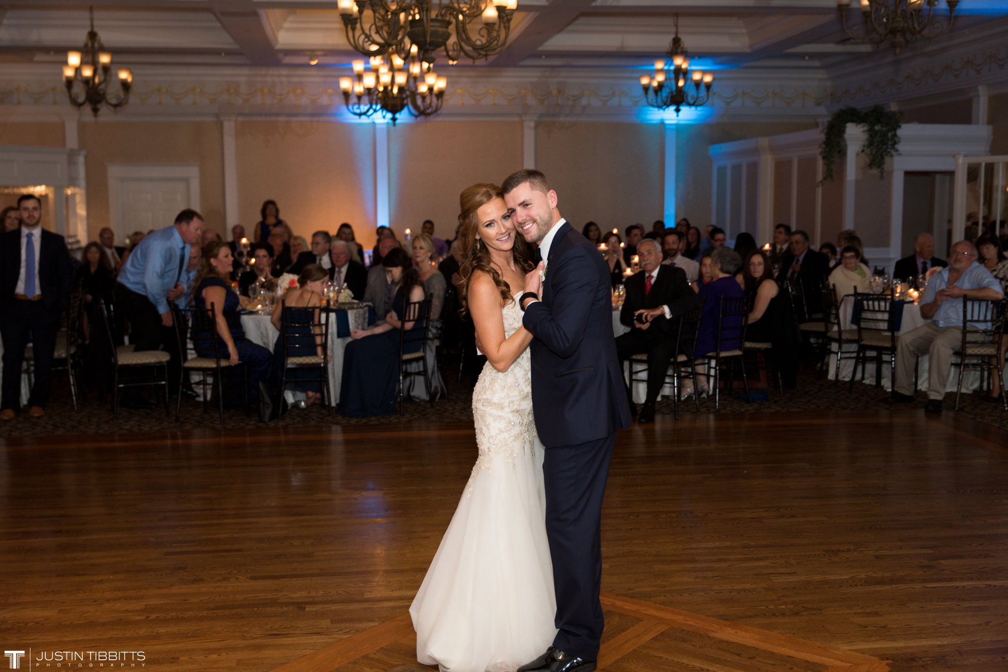 Mr and Mrs Keevern_0155