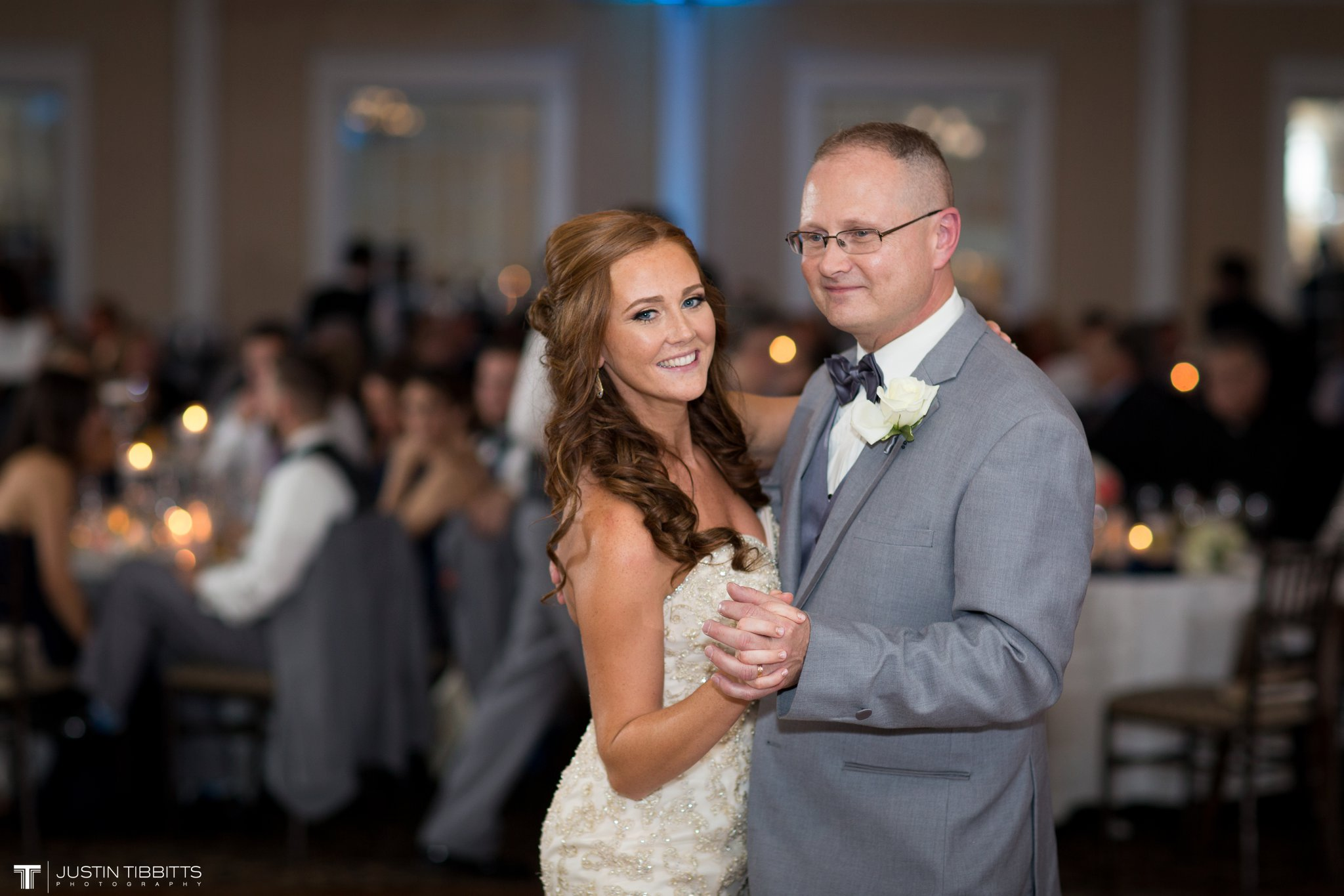 Mr and Mrs Keevern_0159