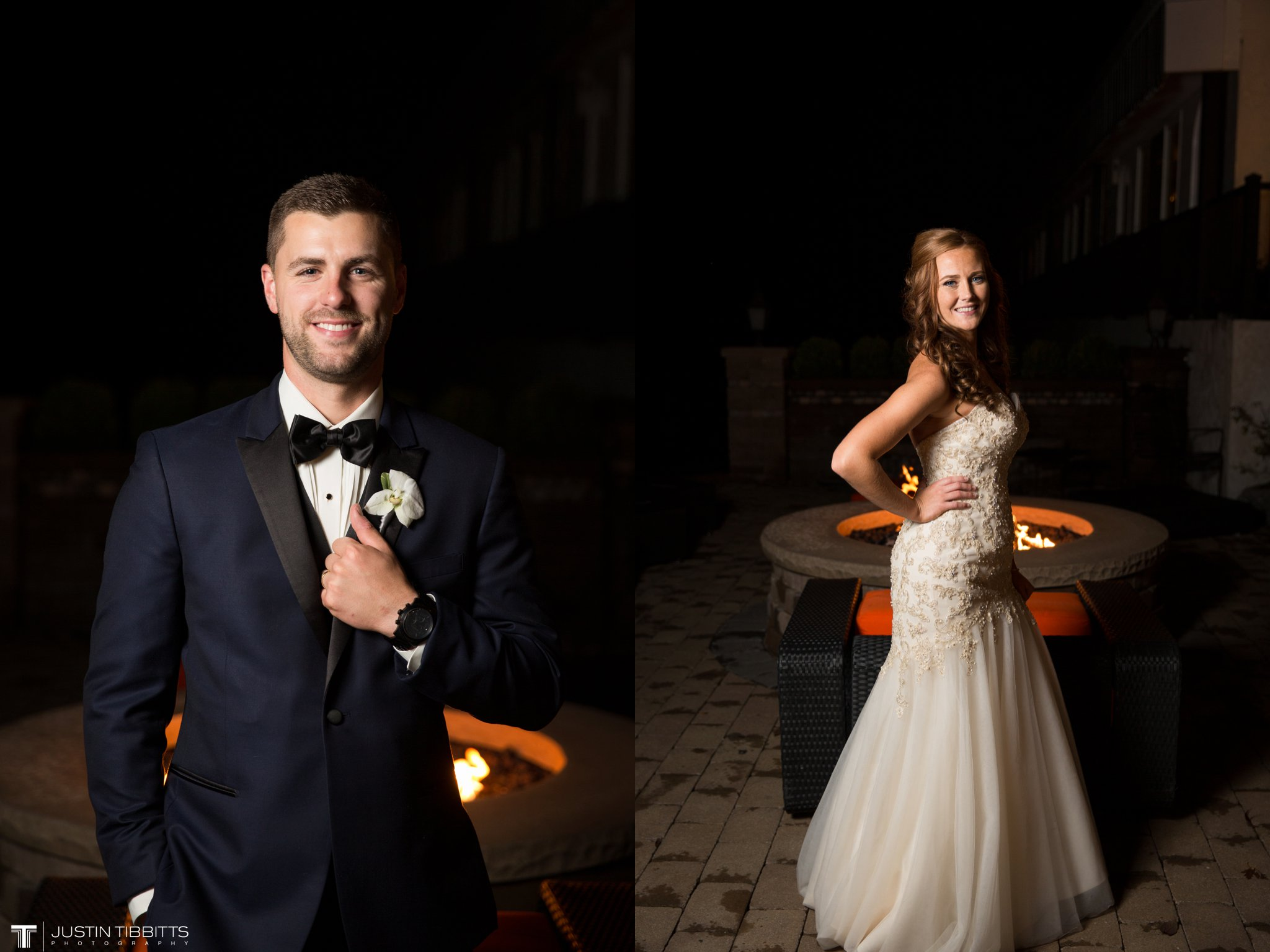 Mr and Mrs Keevern_0184