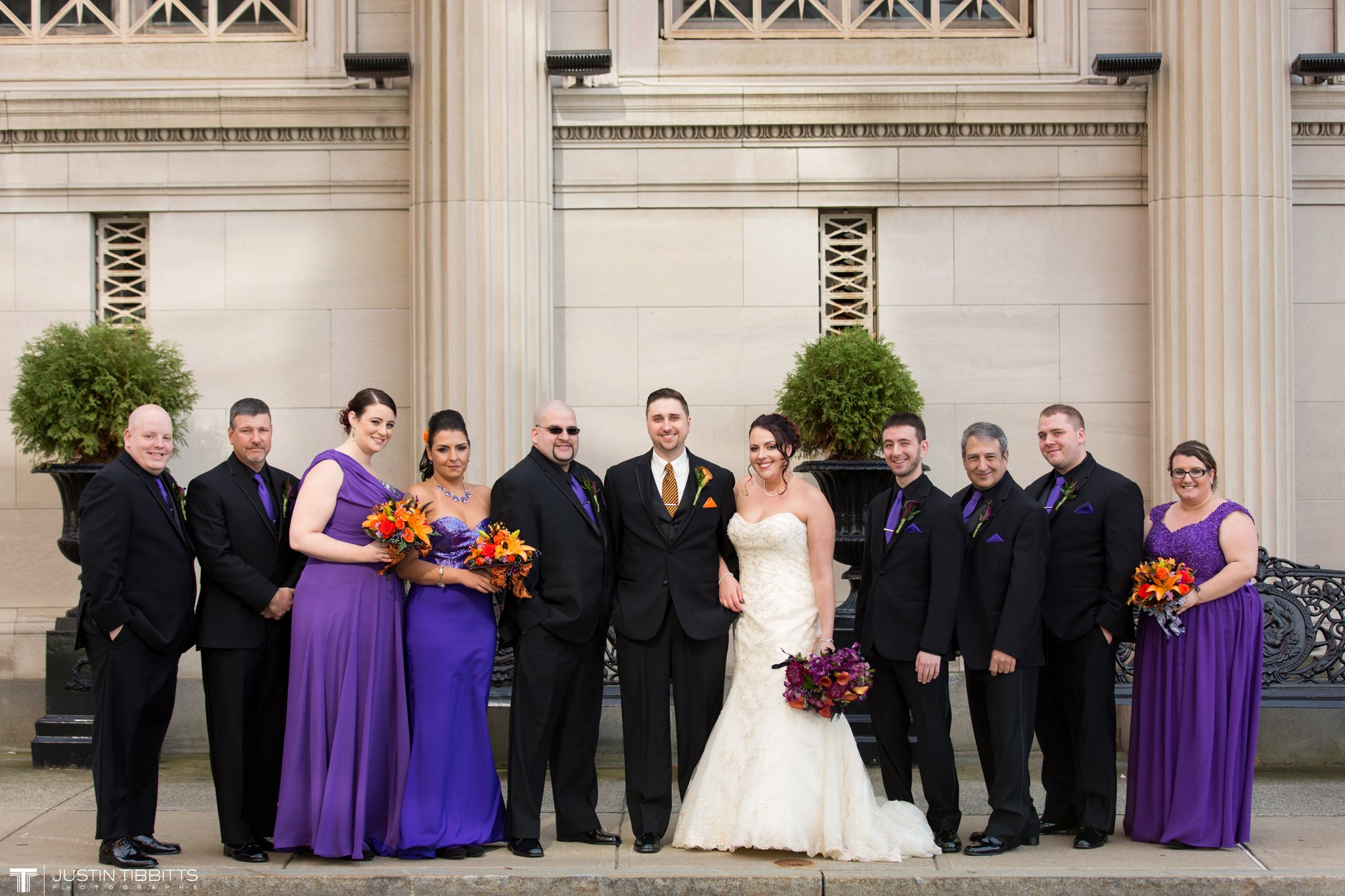 Mr and Mrs Little_0047