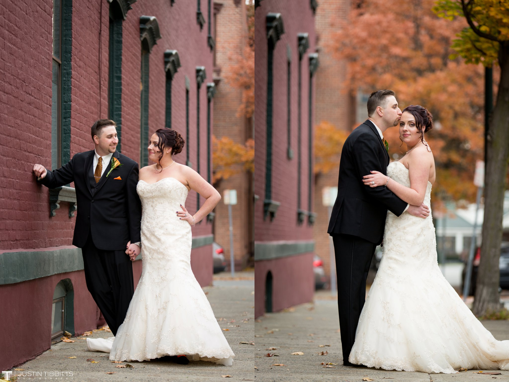 Mr and Mrs Little_0095