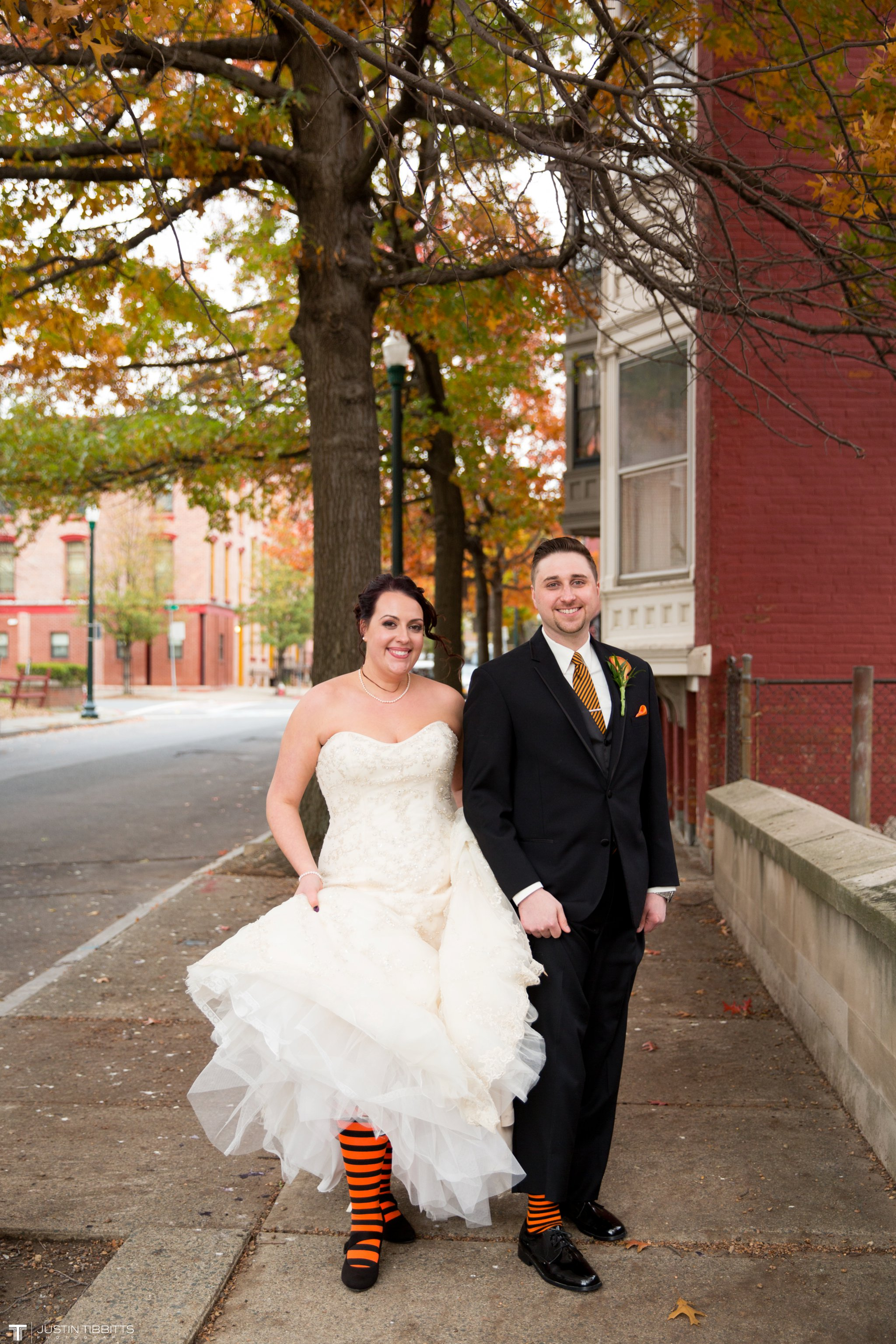 Mr and Mrs Little_0097