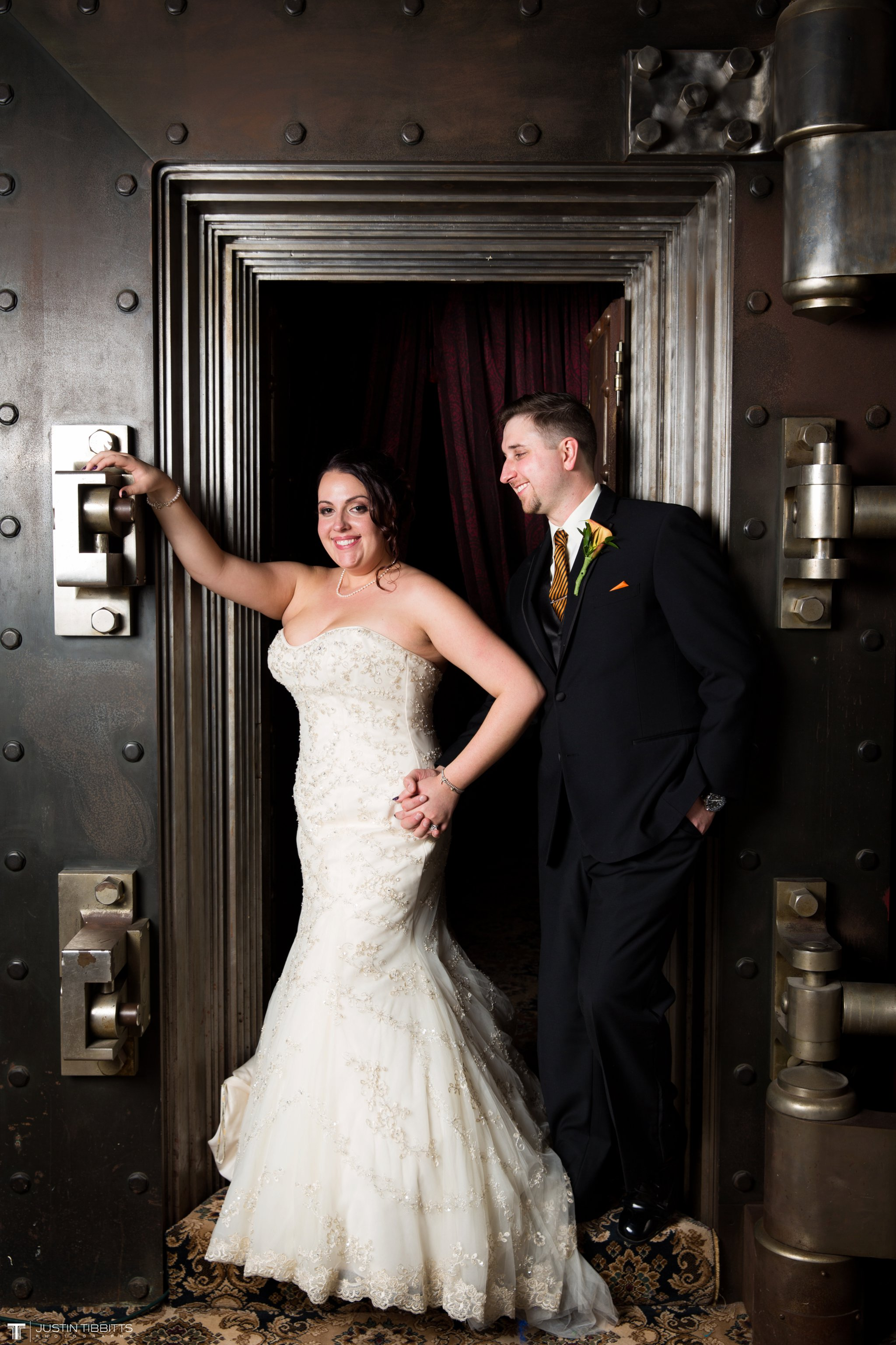Mr and Mrs Little_0134