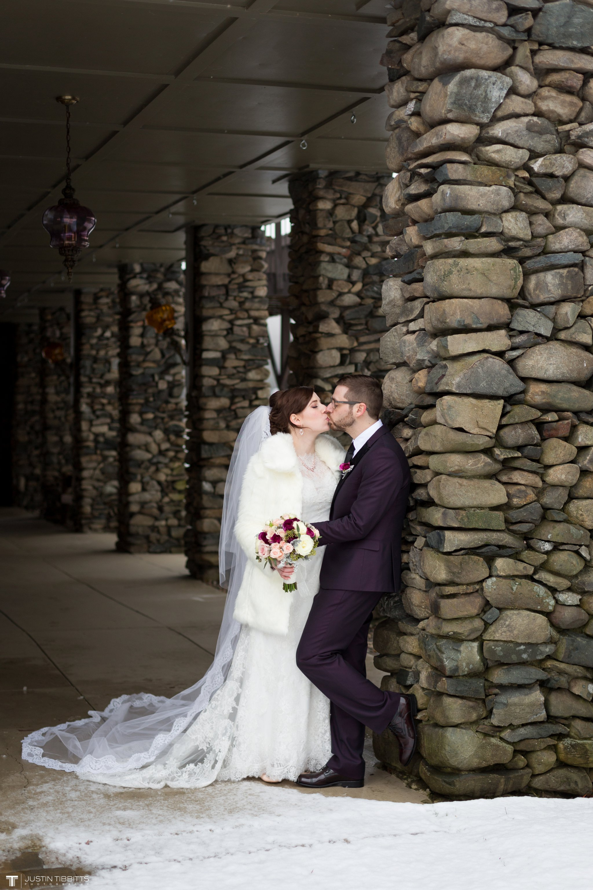 Mr and Mrs Hoag_0054